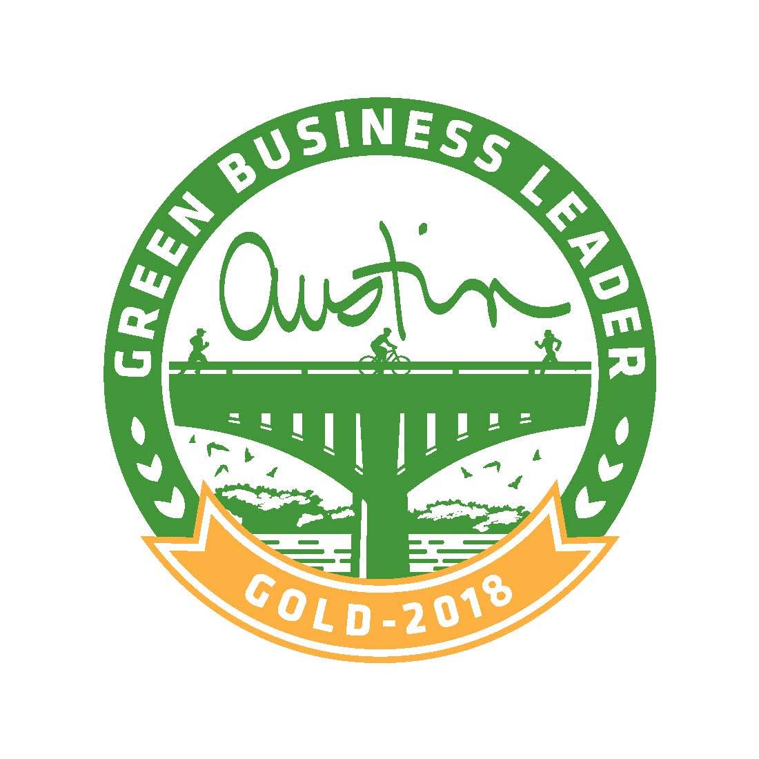 CityofAustin_AGBL_Logo_Gold_143C.jpg
