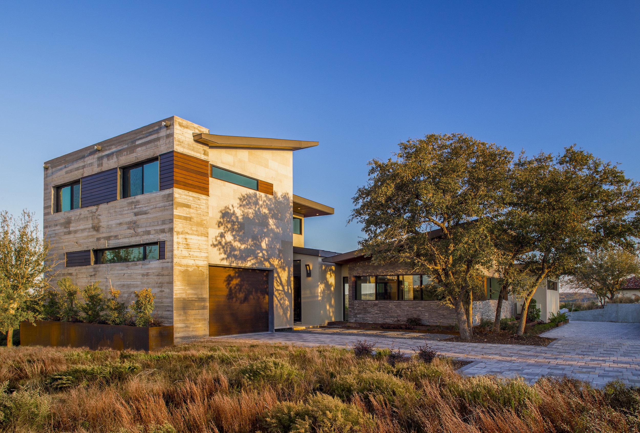 Matt Fajkus Architecture MF Cross Grain House Tre Dunham 16.jpg