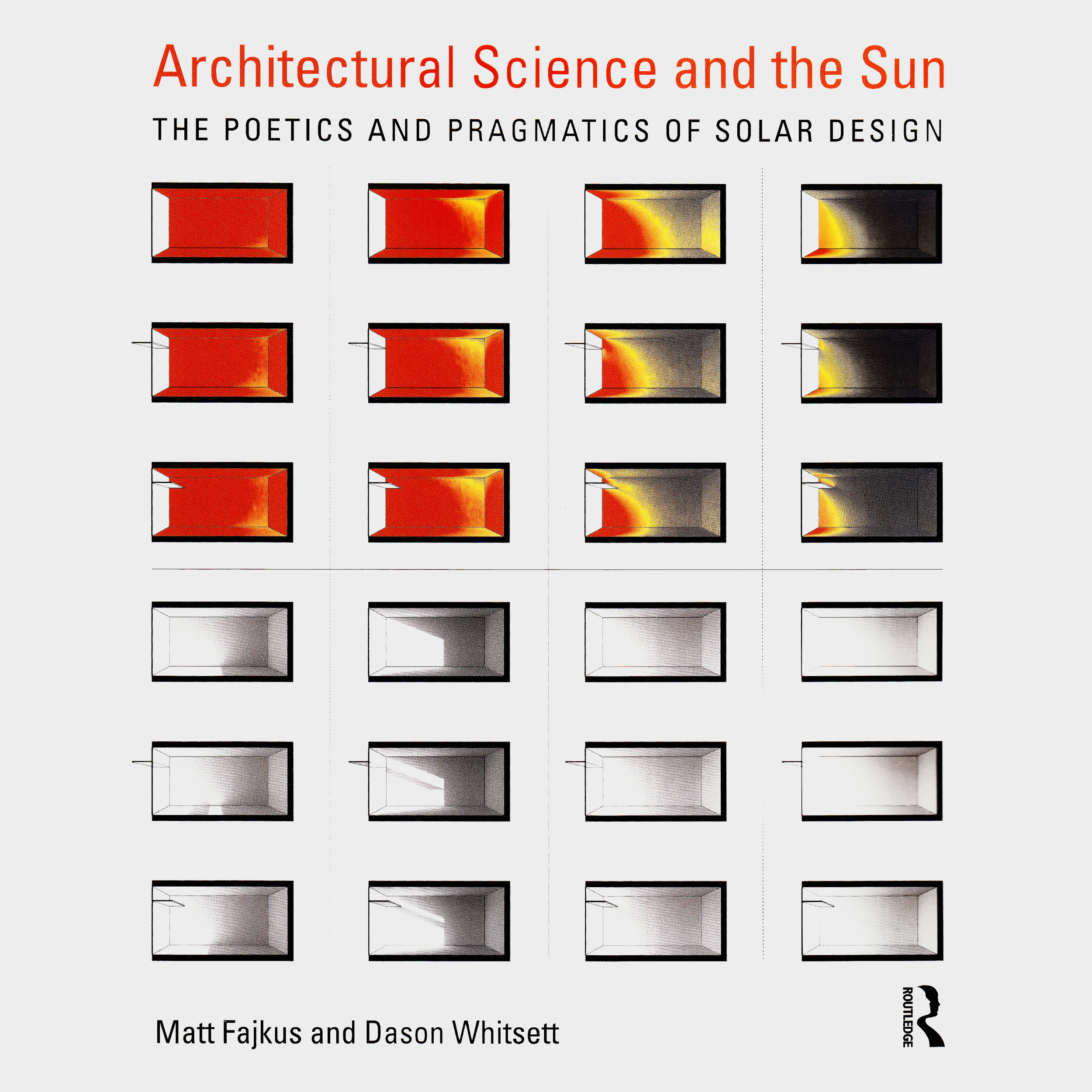 Architectural Science and the Sun by Matt Fajkus and Dason Whitsett-3.jpg