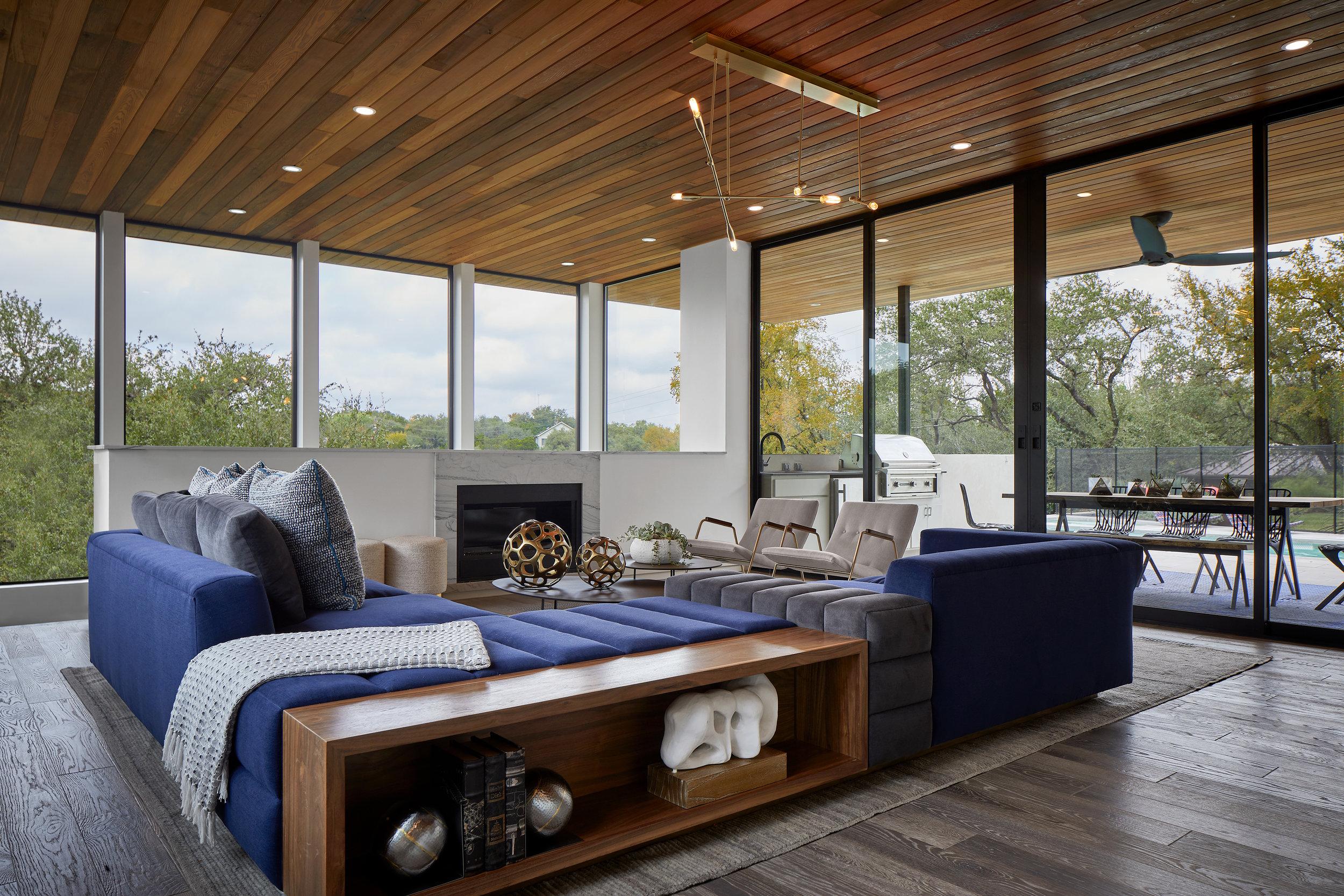 22 Matt Fajkus MF Architecture Bracketed Space House_Dror Baldinger.jpg