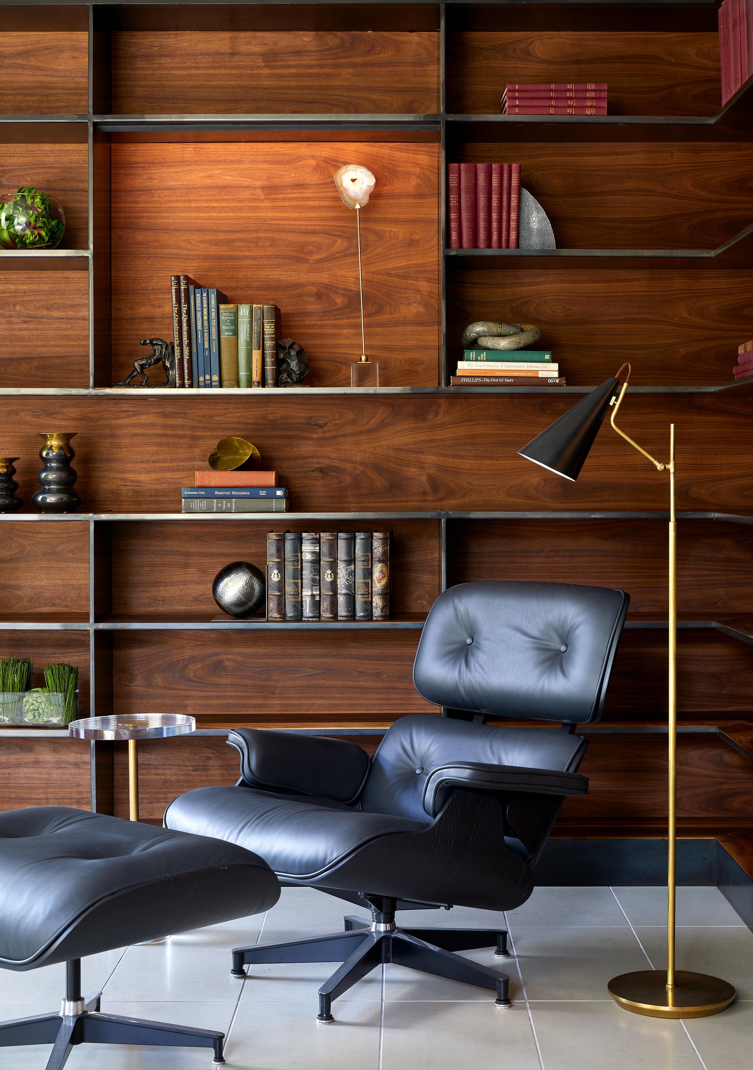 24 Matt Fajkus MF Architecture Bracketed Space House_Dror Baldinger.jpg