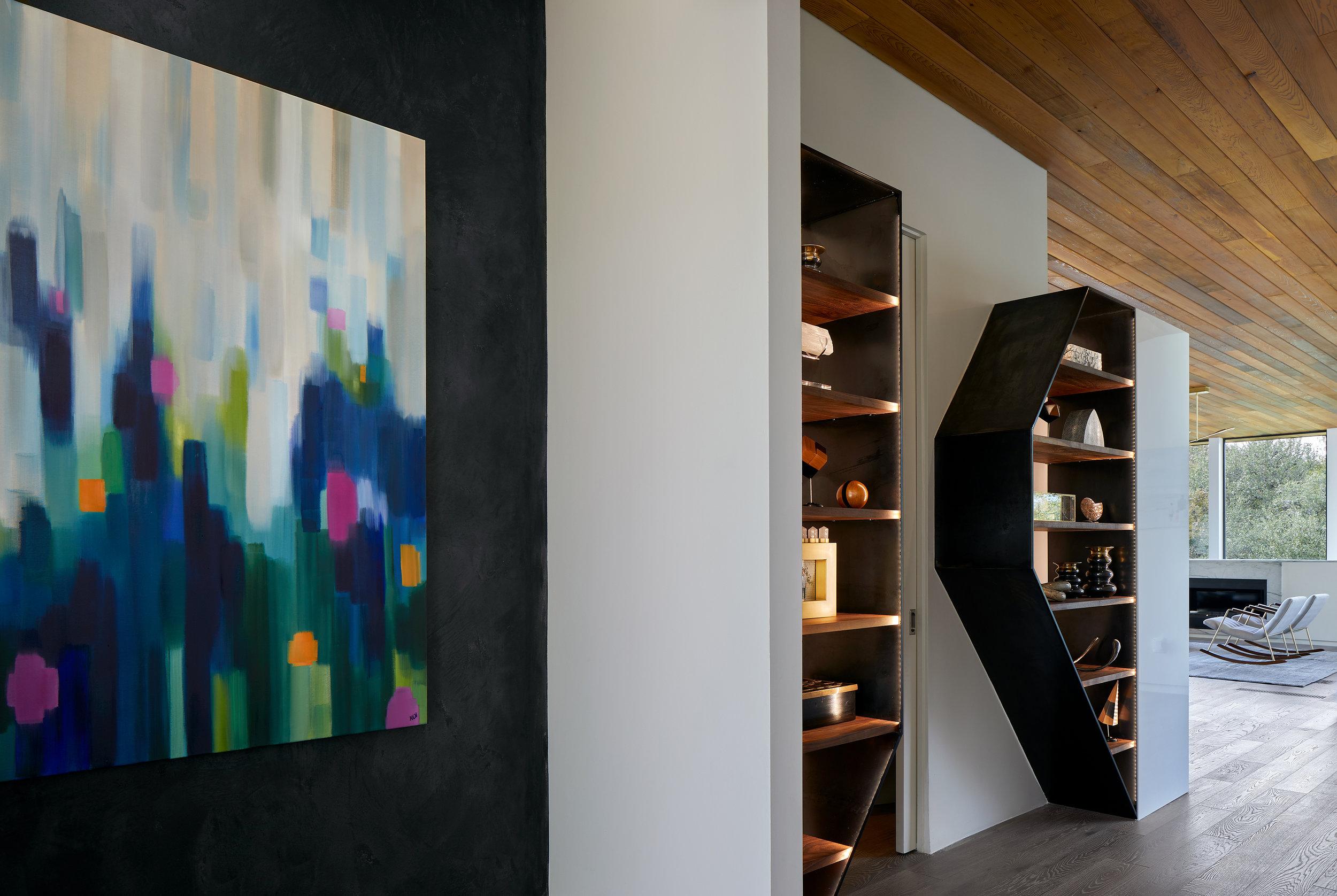 Matt Fajkus MF Architecture Bracketed Space House 2 by Dror Baldinger.jpg