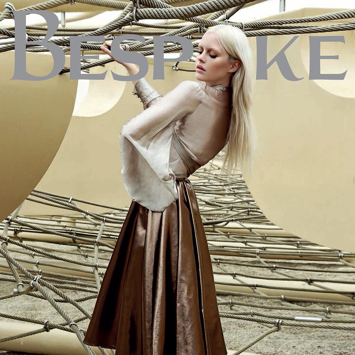 2018_0401_Bespoke-Cover.jpg