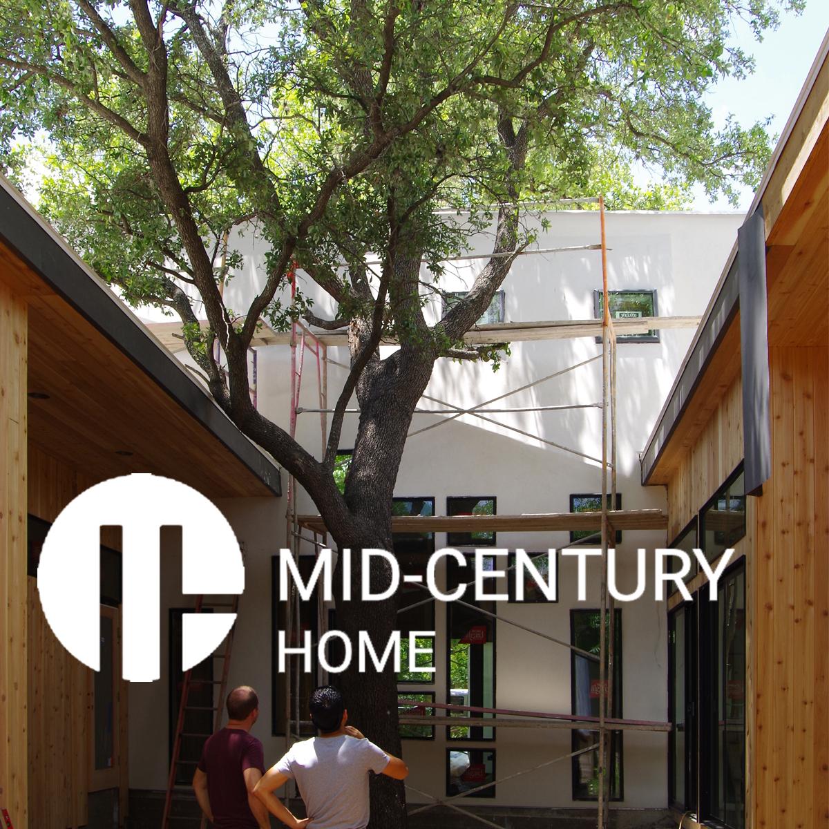 Mid-Century Home_2018_05_Tree House .jpg