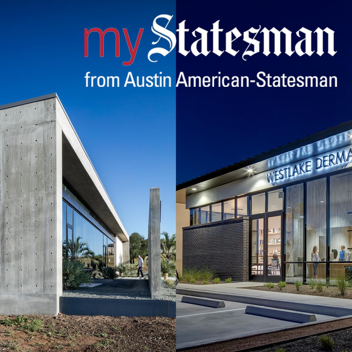 Statesman_2018_0530_WD.jpg