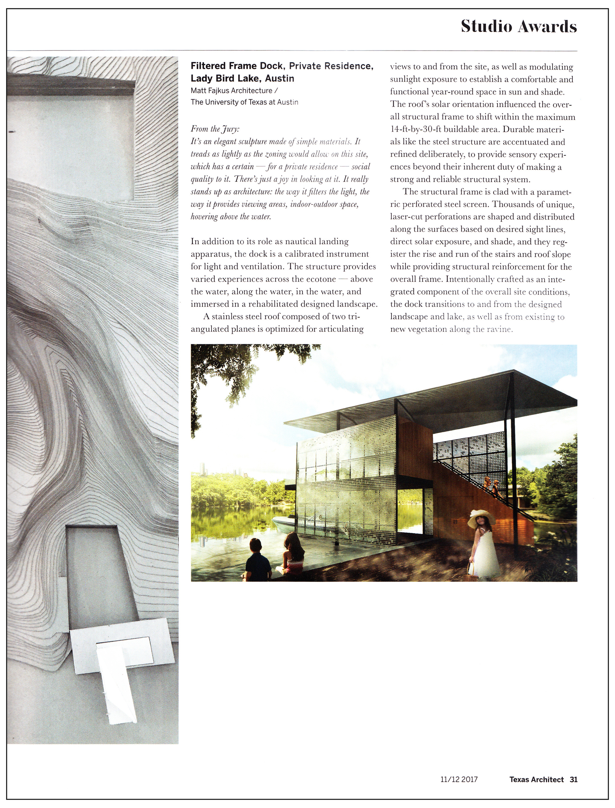 2017_11_Texas Architect_article_with border_with border.jpg