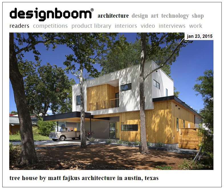 Designboom_2015_01_Tree House by MF Architecture_with border.jpg