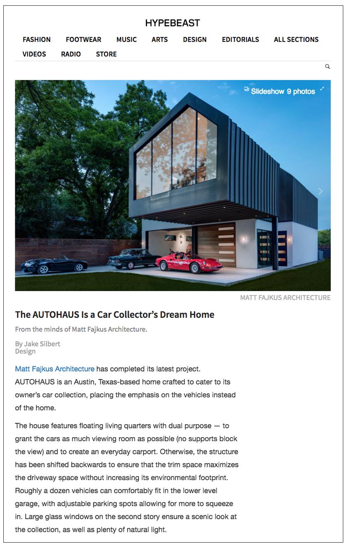 2017_10 Hypebeast-Autohaus_with border.jpg