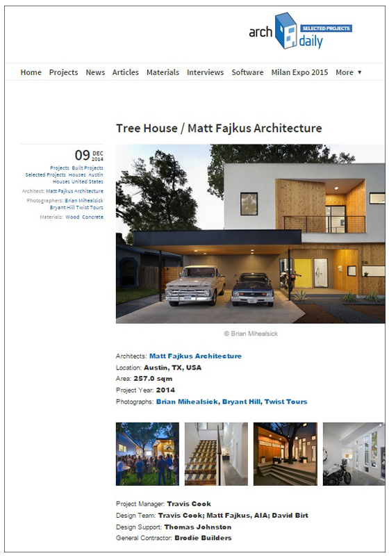 Archdaily_2014_12_Tree House_article_with border.jpg