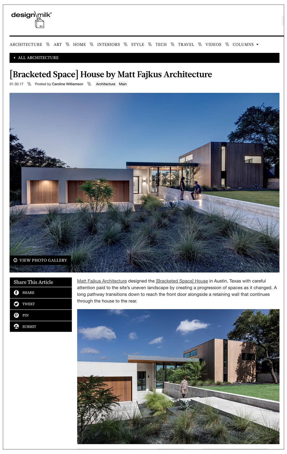 2017-01 Design Milk_Bracketed Space House_with border.jpg