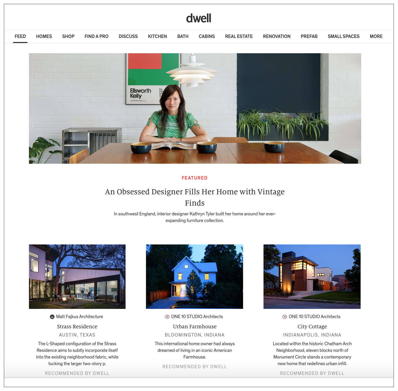 2017-02_Dwell_Strass Residence_with border.jpg
