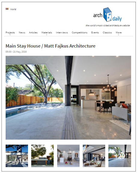 Archdaily_2016_05_Main Stay House_article_with border.jpg