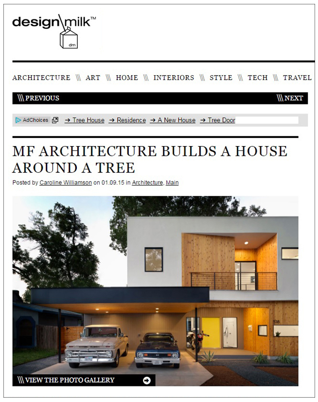 Desing Milk_2015_01_MF Architecture builds a house around a tree_the border.jpg