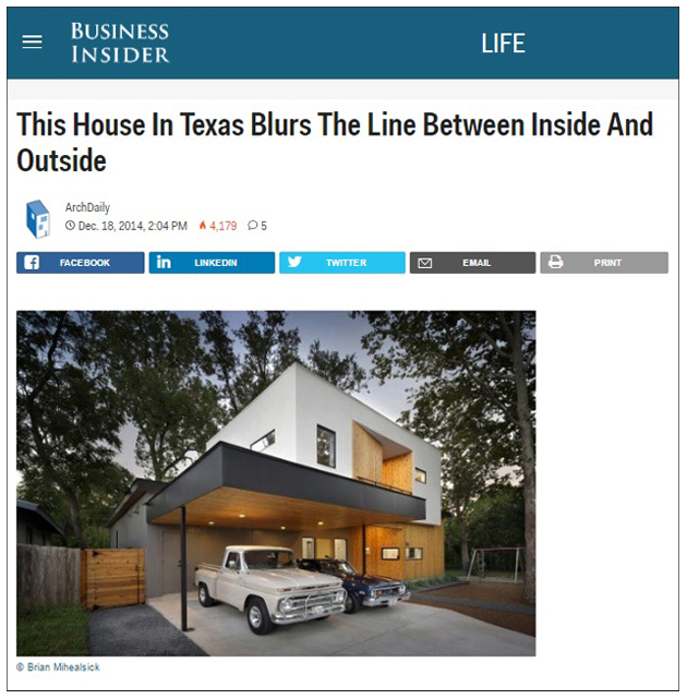 Business Insider_2014_12_This house in texas blurs the line between inside and outside_with border.jpg