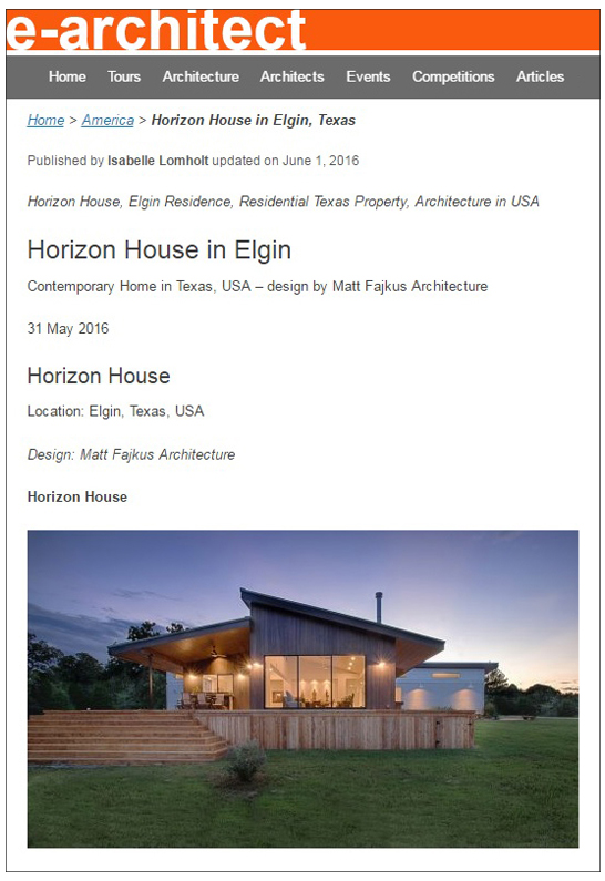 e-architect_2016_05_Horizon House in Elgin_with border.jpg