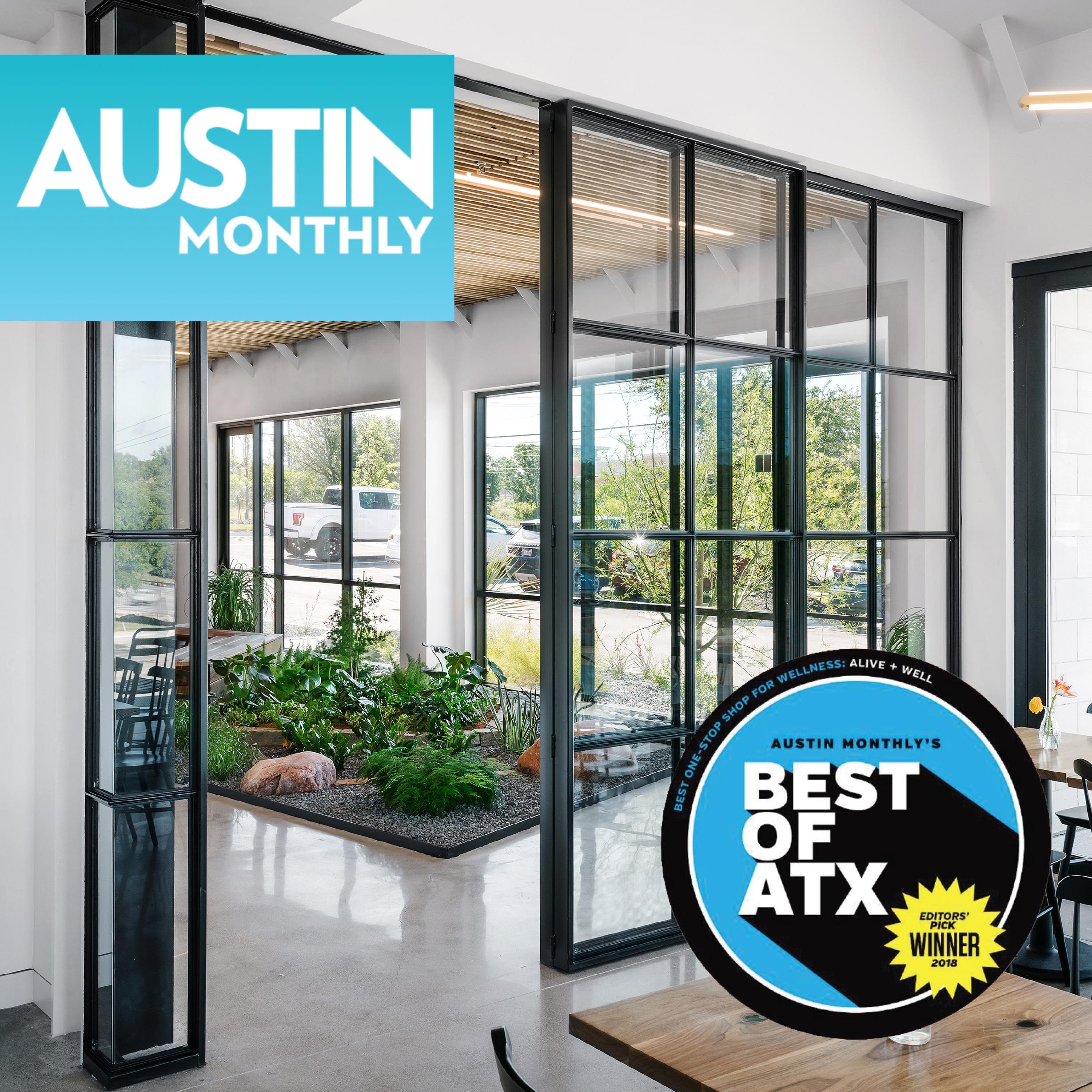 Austin Monthly_2018_07_Best of ATX