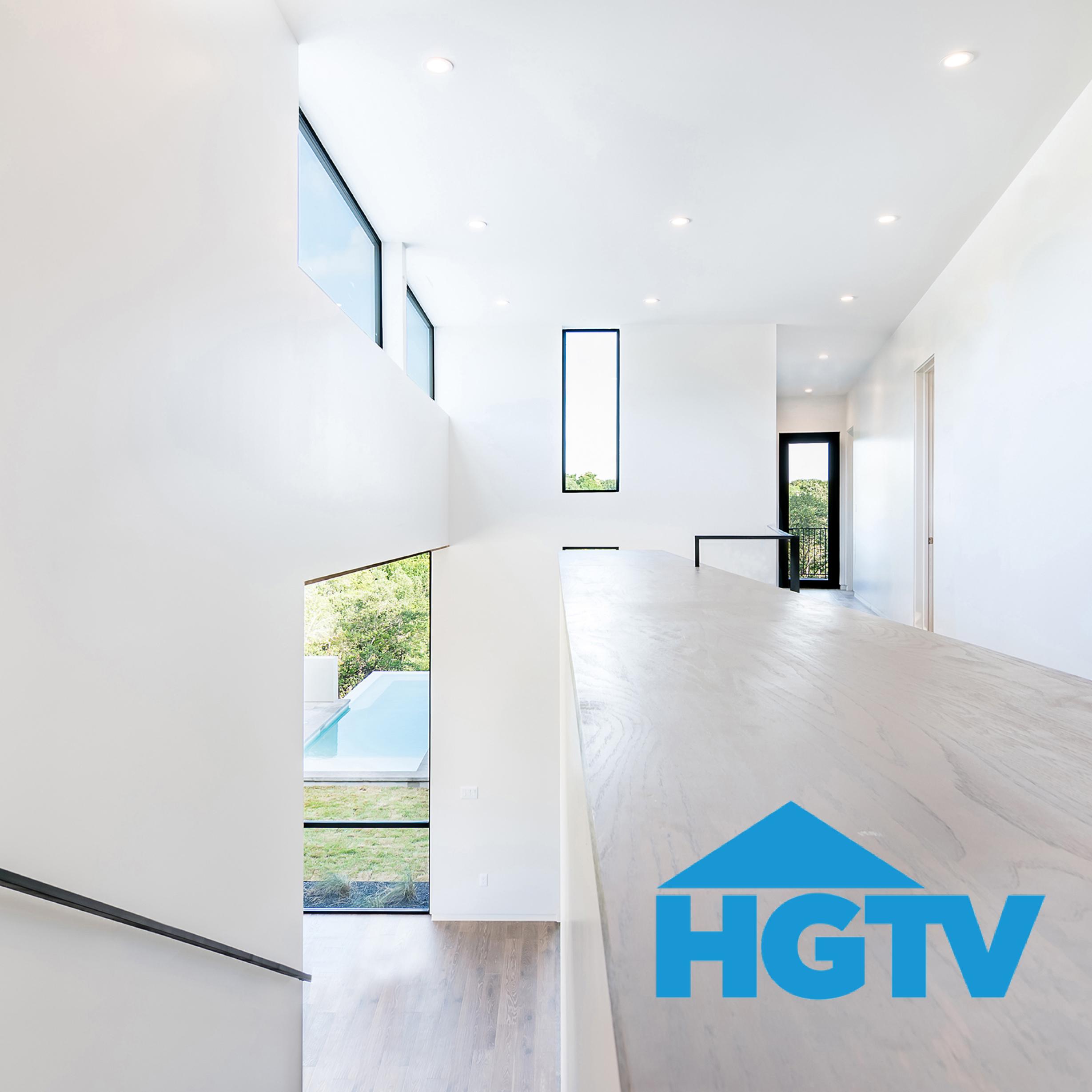 HGTV_2018_06_Riley