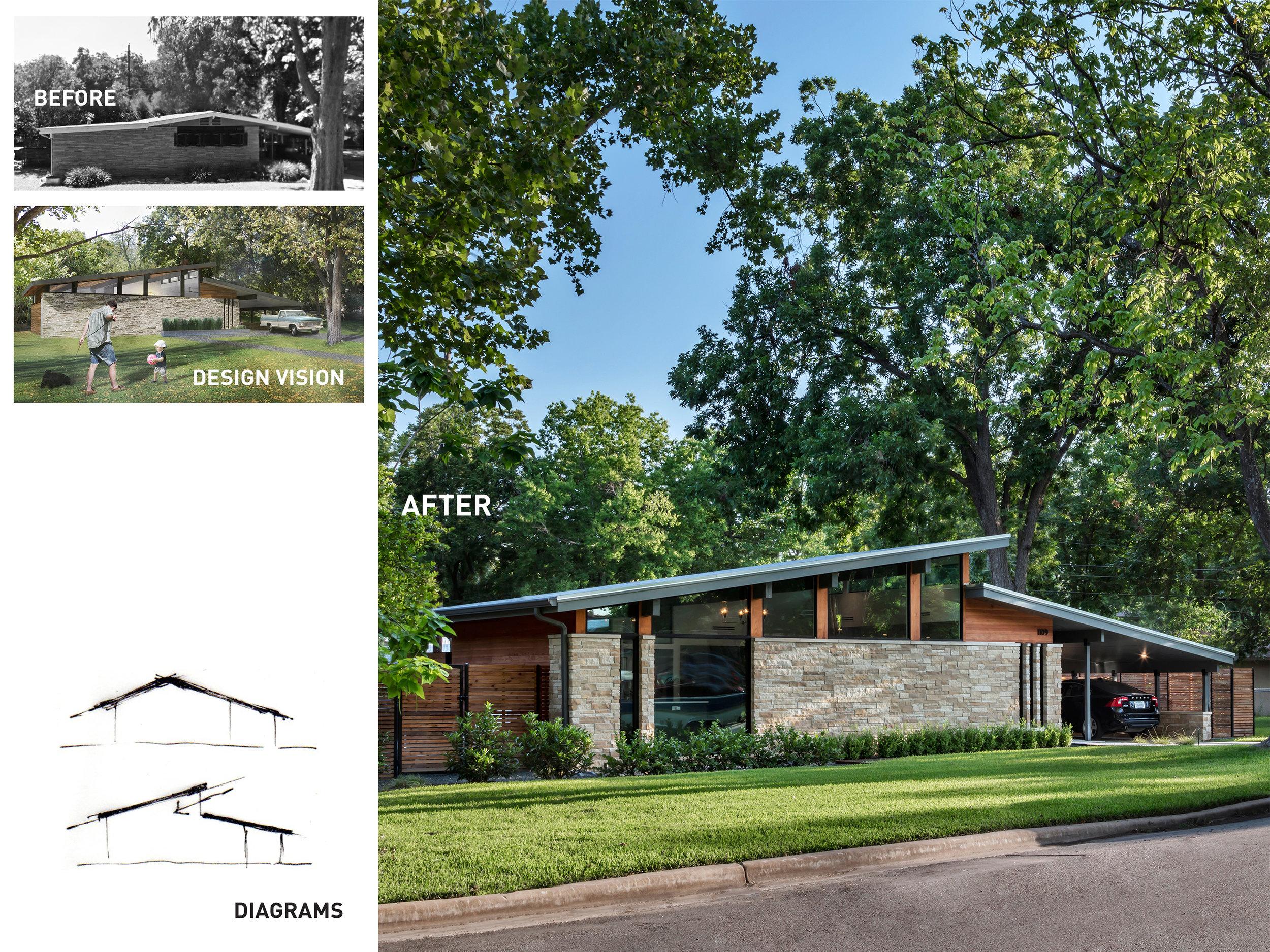 02 Re-Open House by Matt Fajkus Architecture - Photo by Charles Davis Smith.jpg