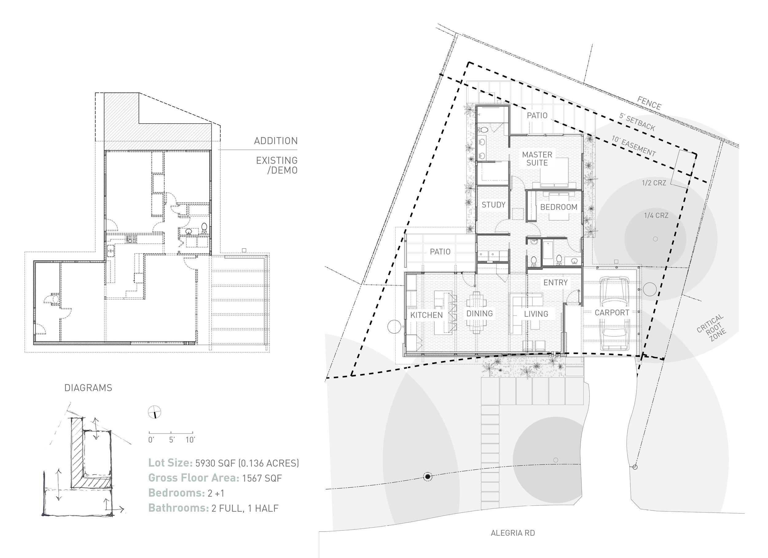 Re-Open House by Matt Fajkus Architecture - PLANS.jpg