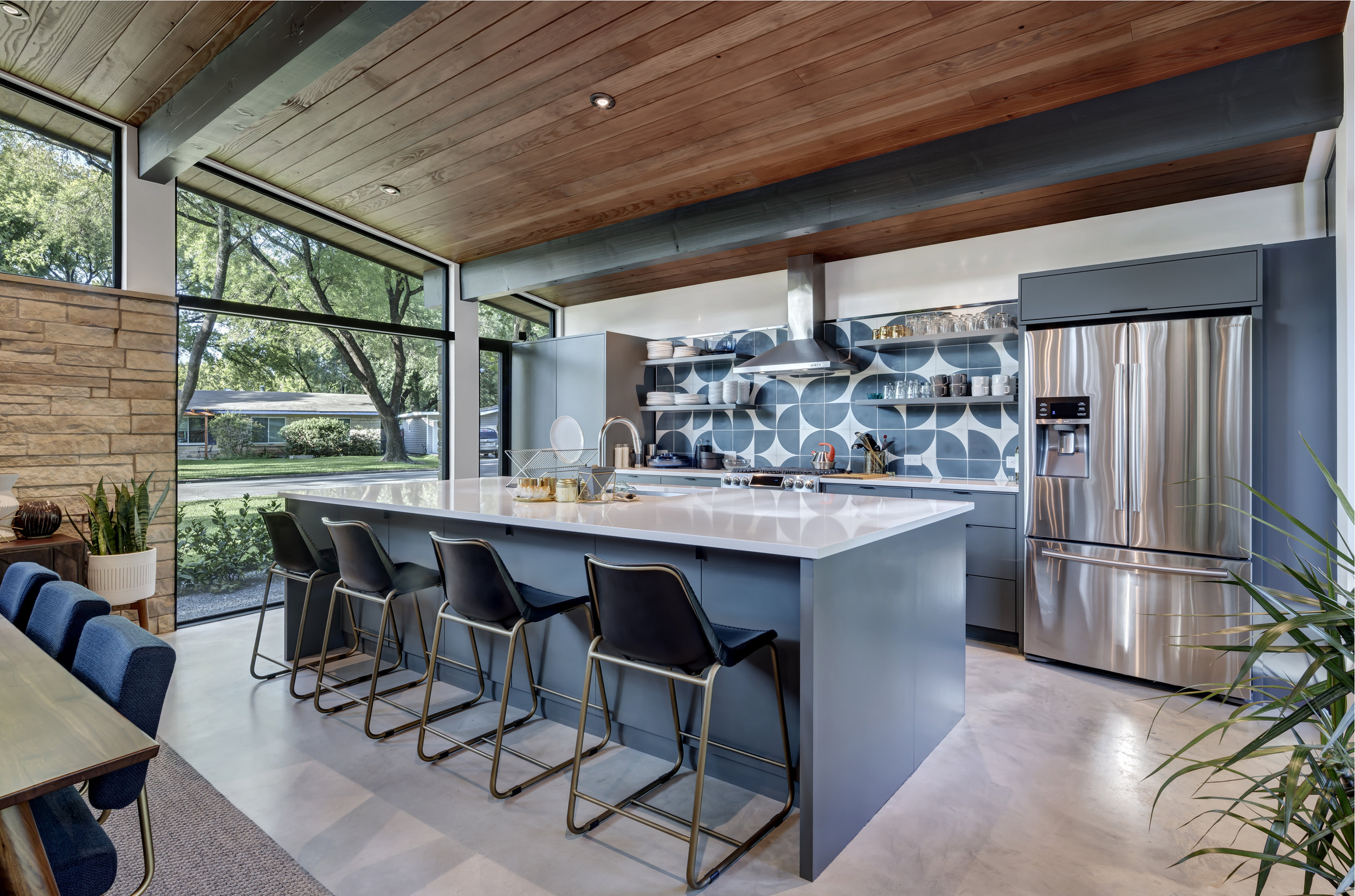 06 Re-Open House by Matt Fajkus Architecture - Photo by Charles Davis Smith.jpg