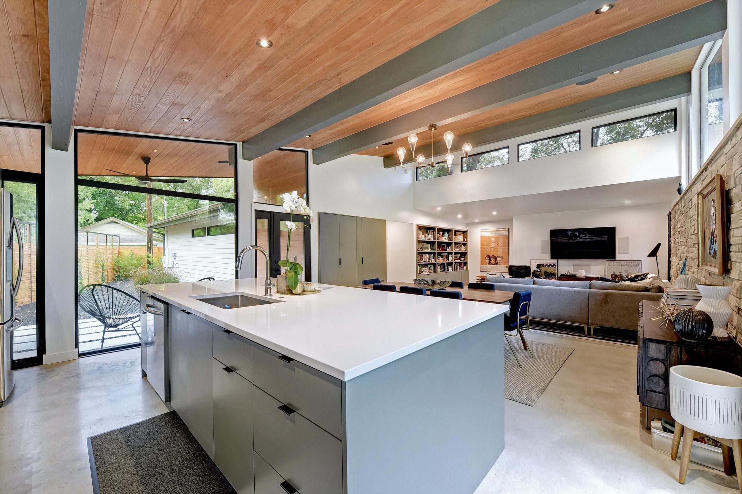11 Re-Open House by Matt Fajkus Architecture - Photo by Charles Davis Smith.jpg