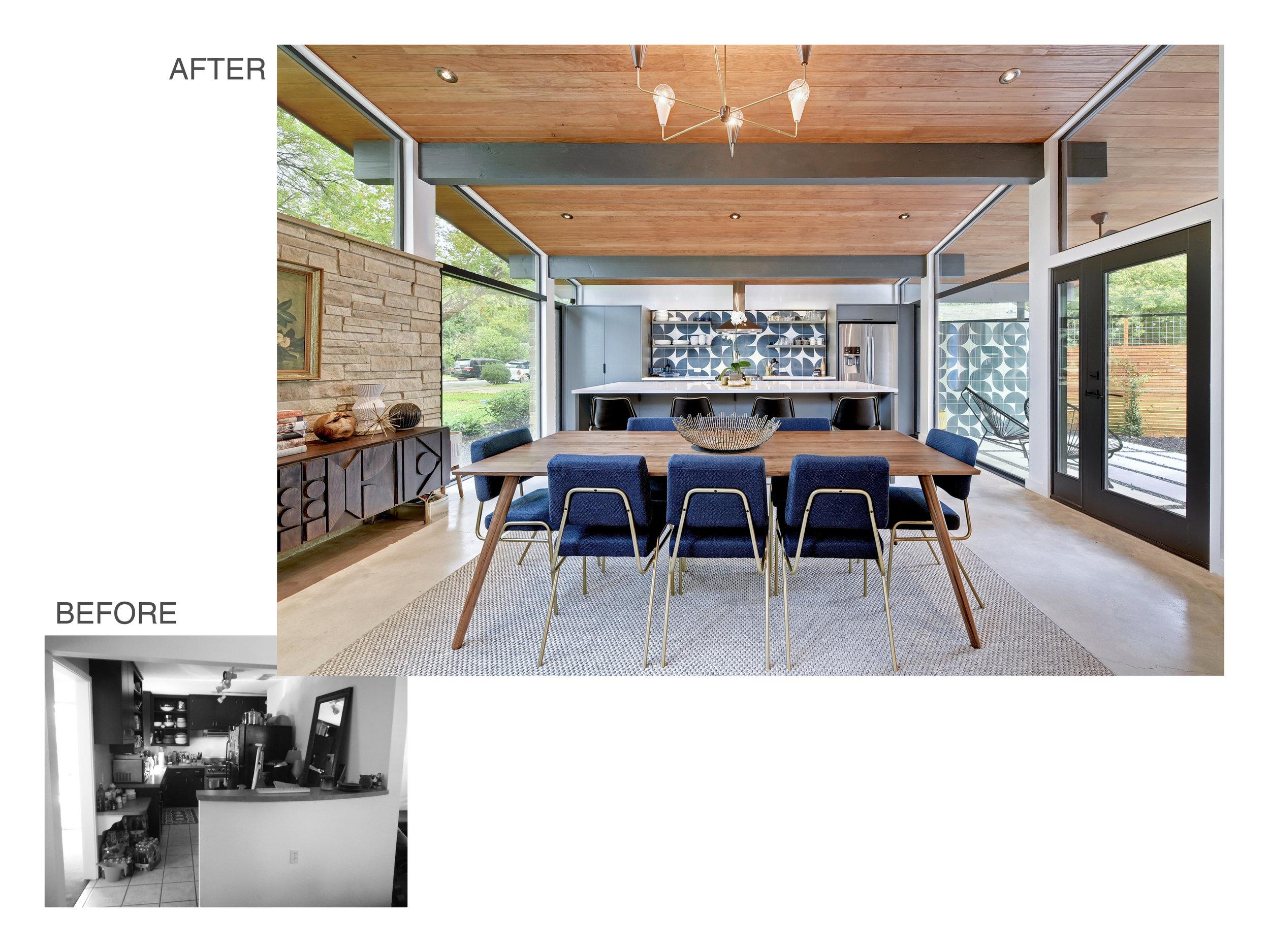 Re-Open House by Matt Fajkus Architecture - before & after 1.jpg