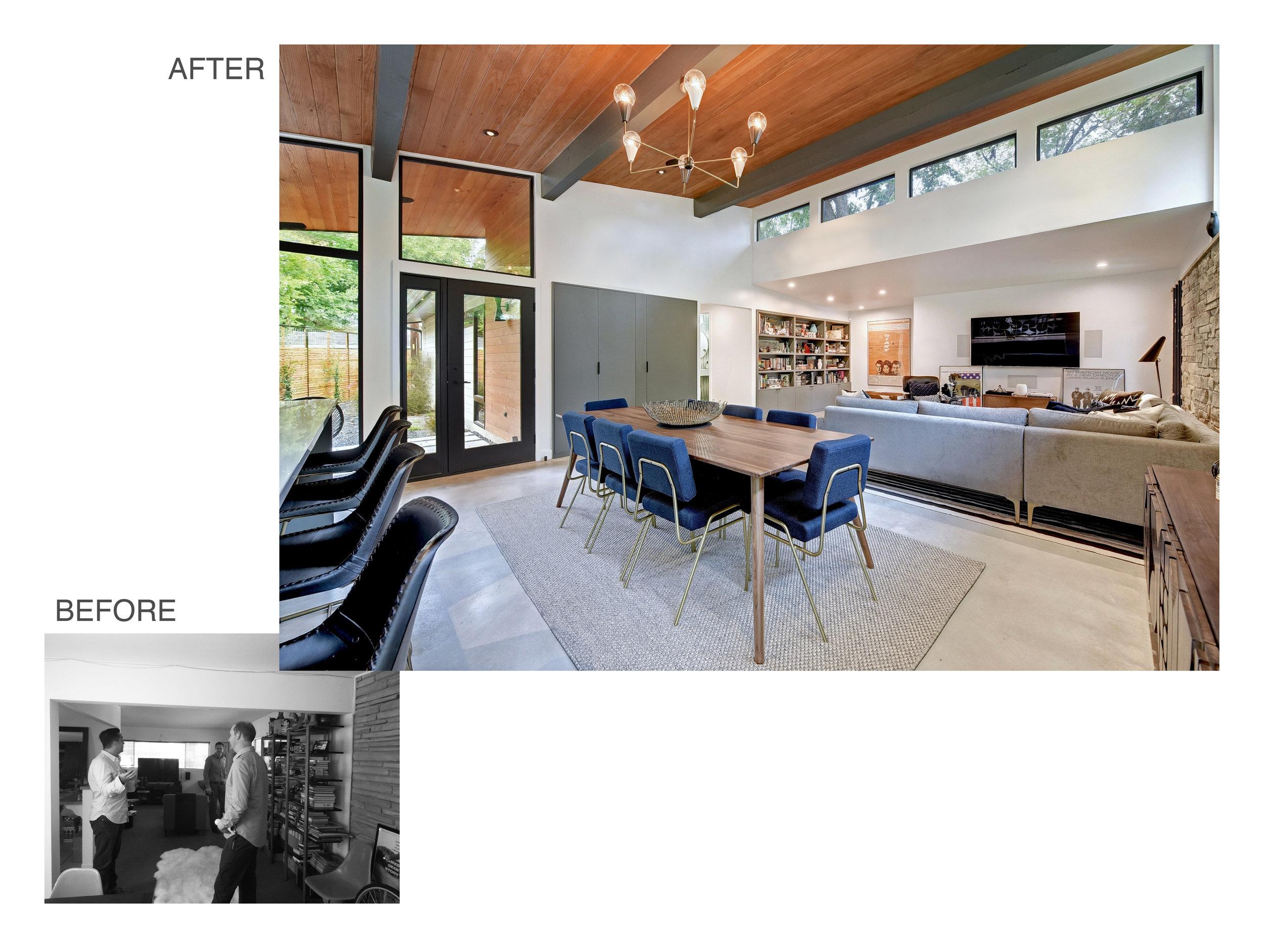 Re-Open House by Matt Fajkus Architecture - before & after 2.jpg