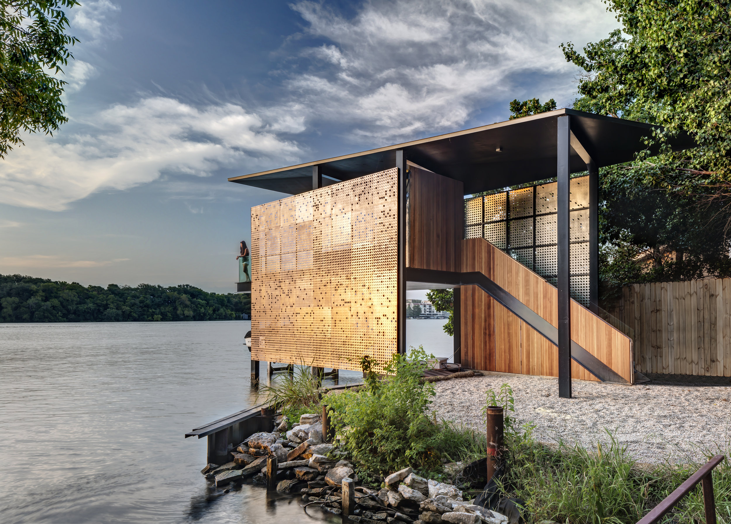 01 Filtered Frame Dock by Matt Fajkus Architecture - Photo by Charles Davis Smith.jpg
