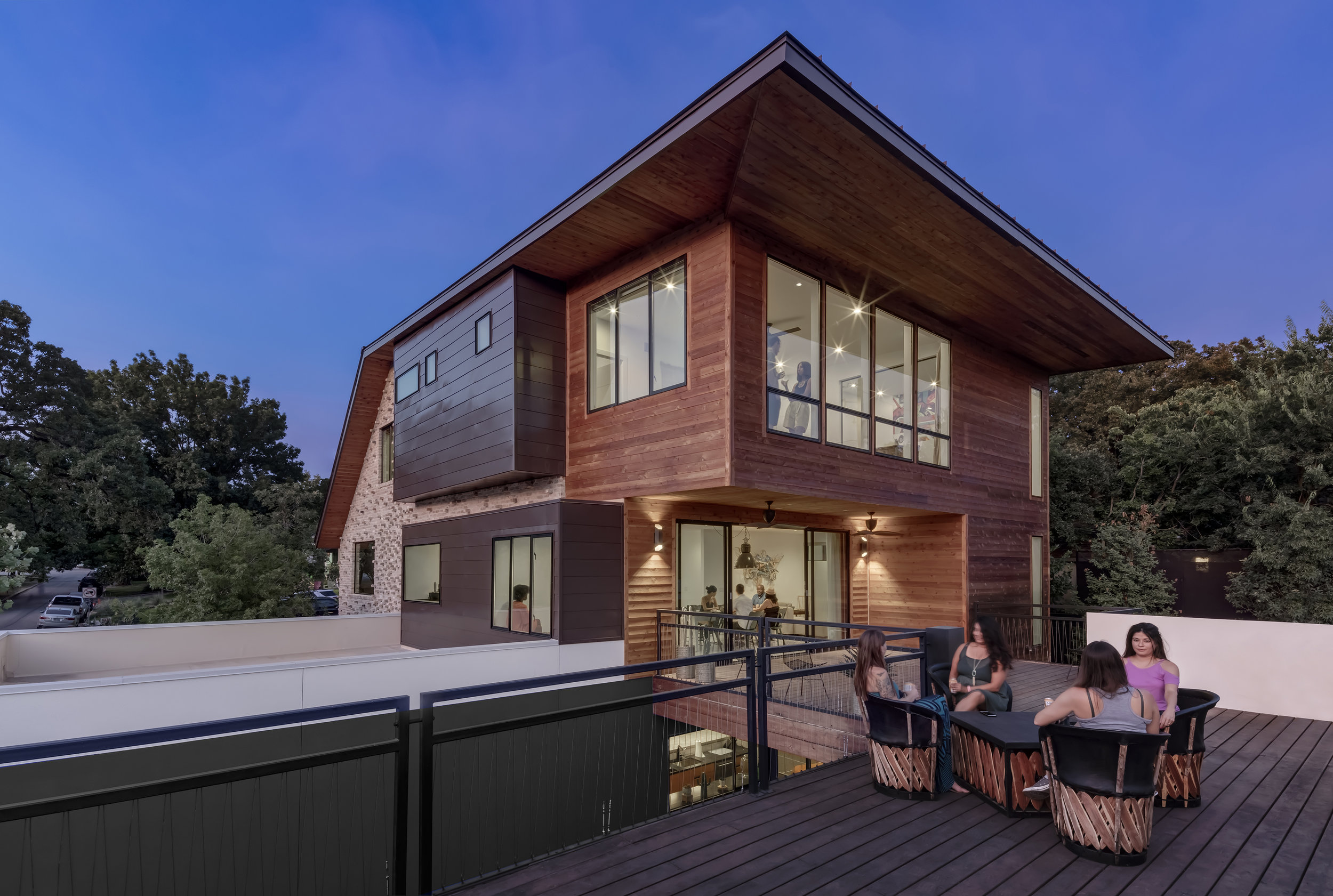 01 Mullet House by Matt Fajkus Architecture. Photo by Charles Davis Smith.jpg