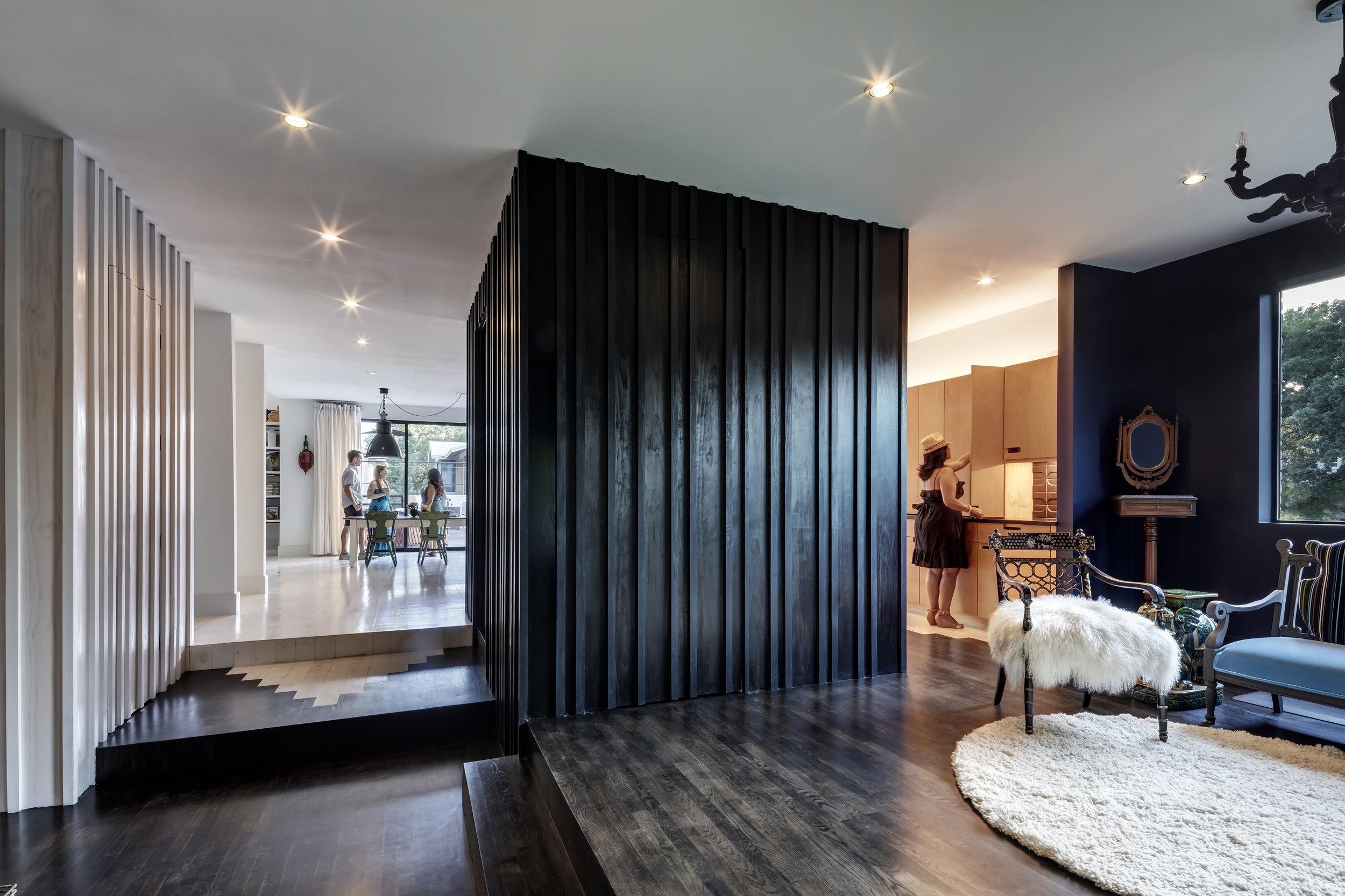 08 Mullet House by Matt Fajkus Architecture. Photo by Charles Davis Smith.jpg
