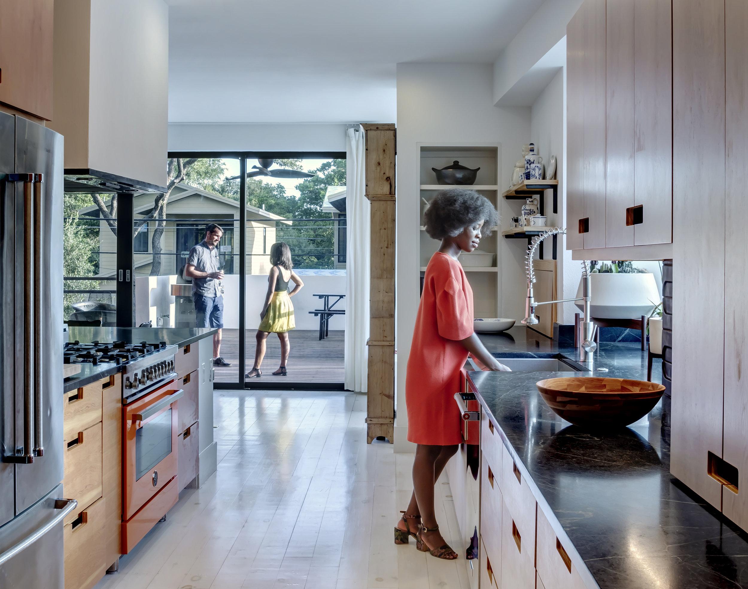 11 Mullet House by Matt Fajkus Architecture. Photo by Charles Davis Smith.jpg
