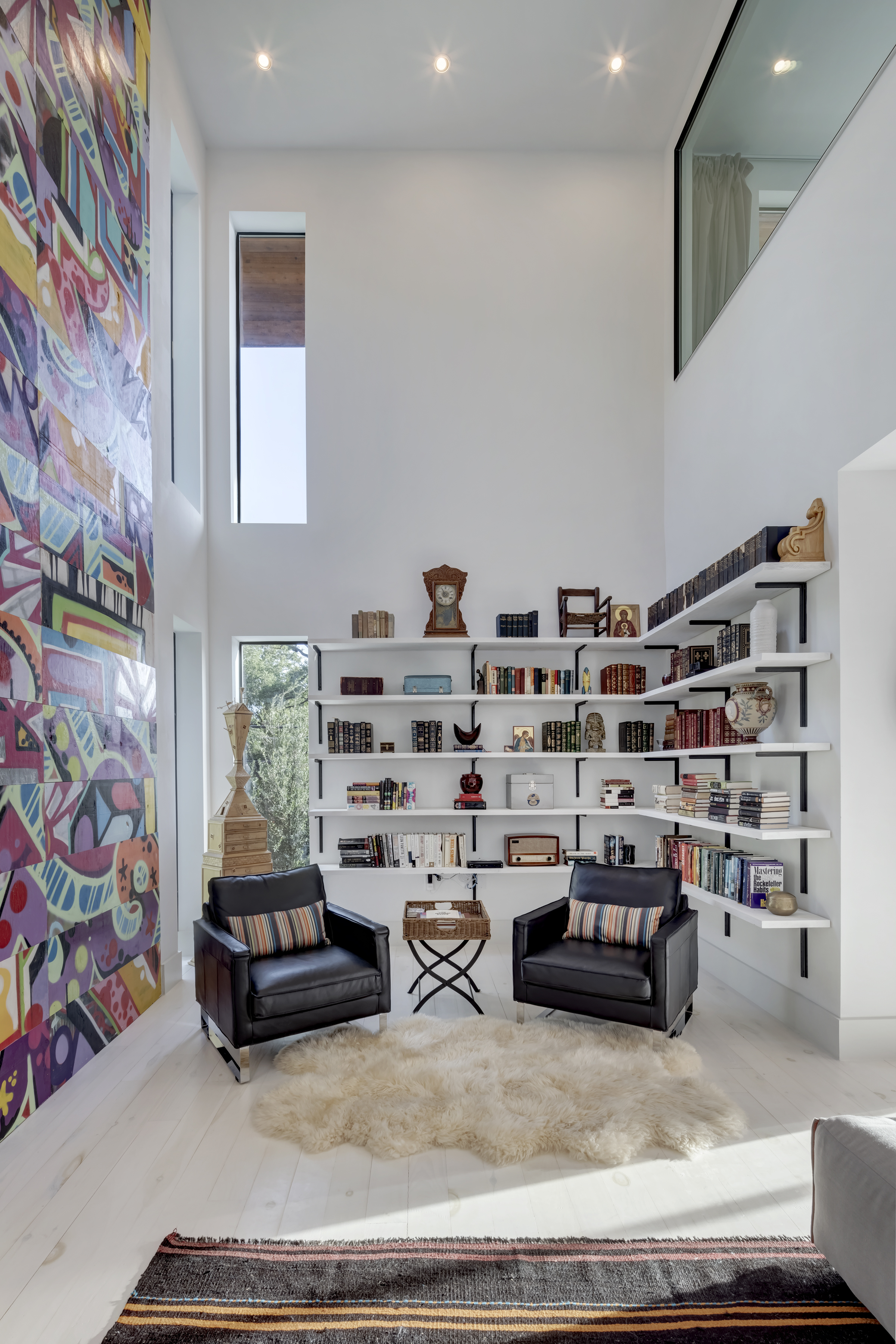 14 Mullet House by Matt Fajkus Architecture. Photo by Charles Davis Smith.jpg