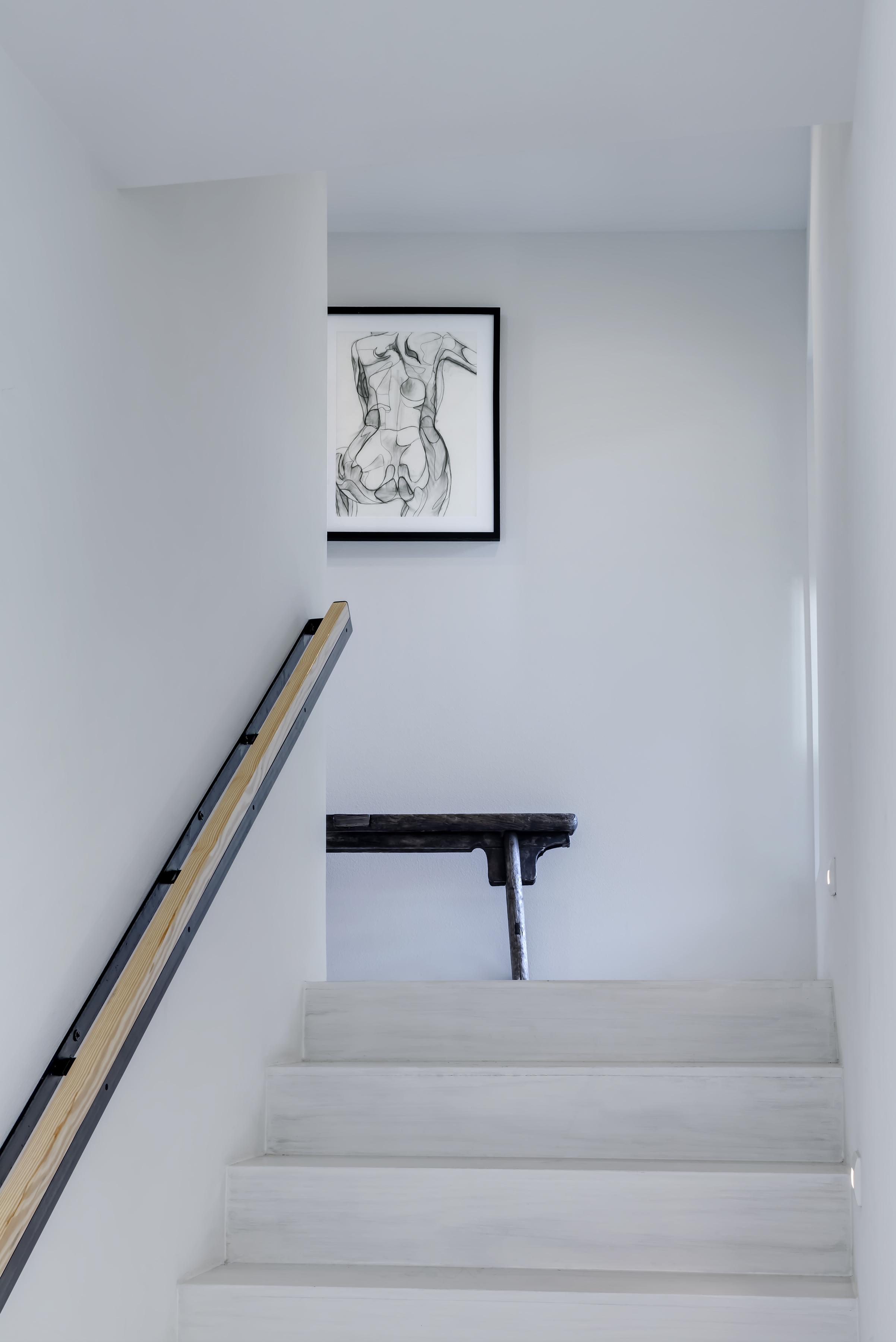 15 Mullet House by Matt Fajkus Architecture. Photo by Charles Davis Smith.jpg