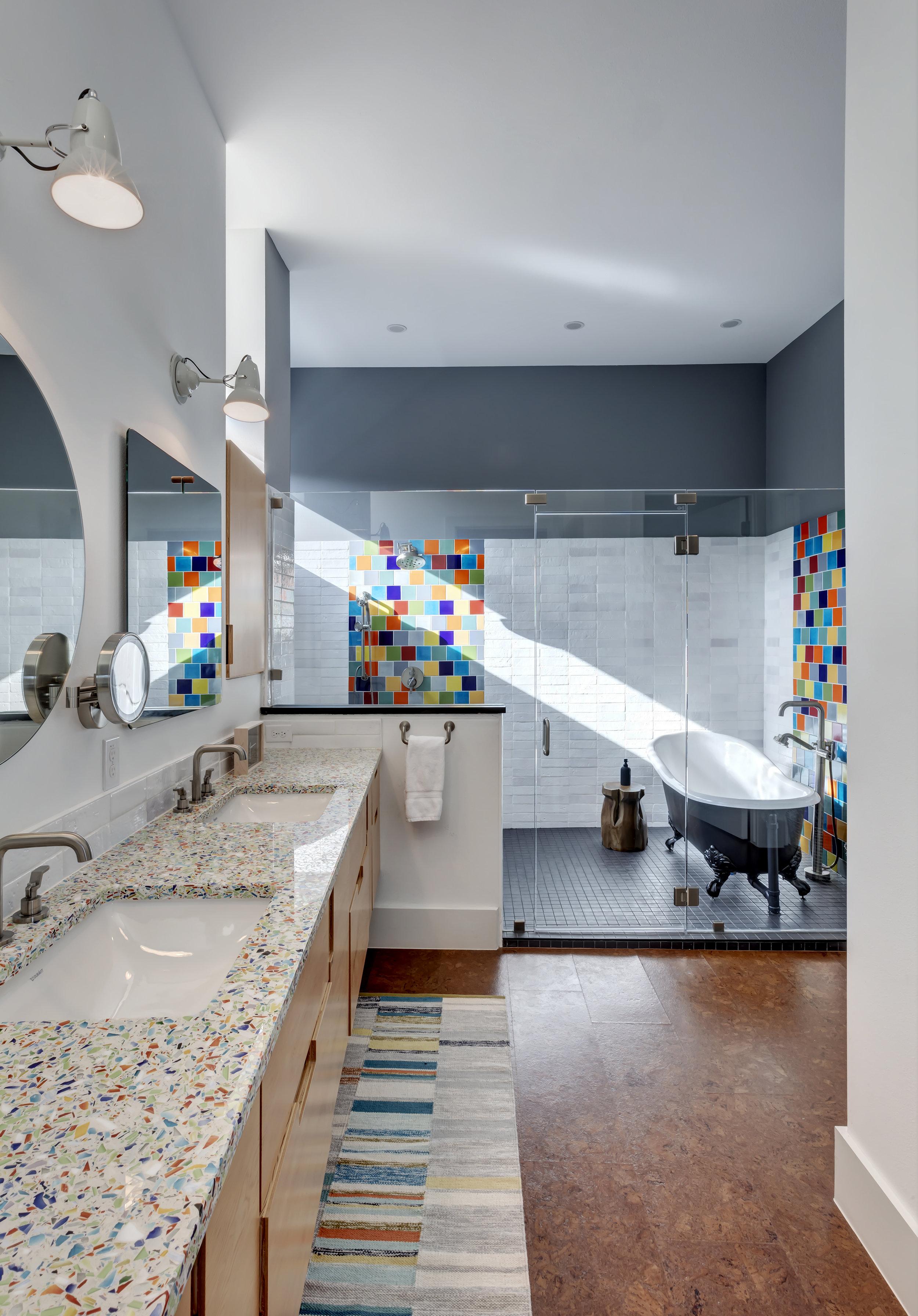 16 Mullet House by Matt Fajkus Architecture. Photo by Charles Davis Smith.jpg