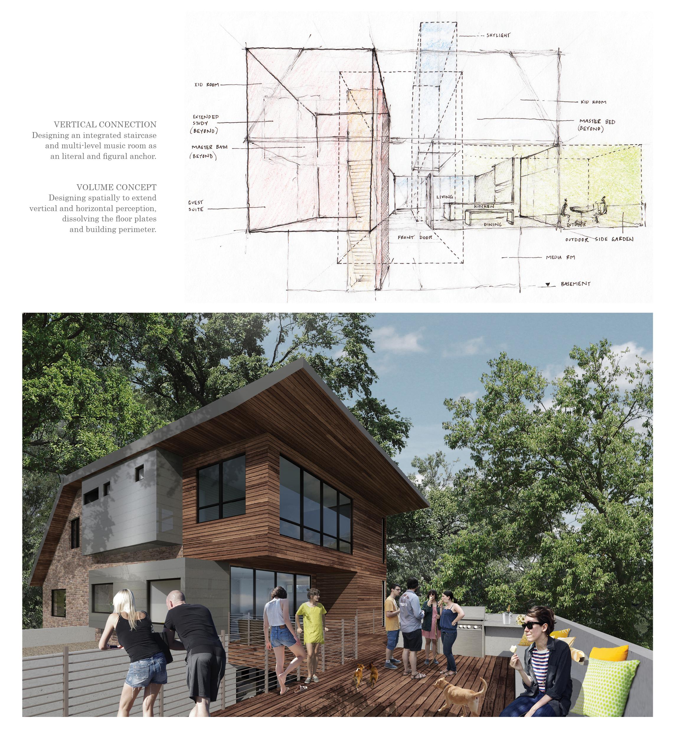 Mullet House by Matt Fajkus Architecture - Sketch+Render.jpg