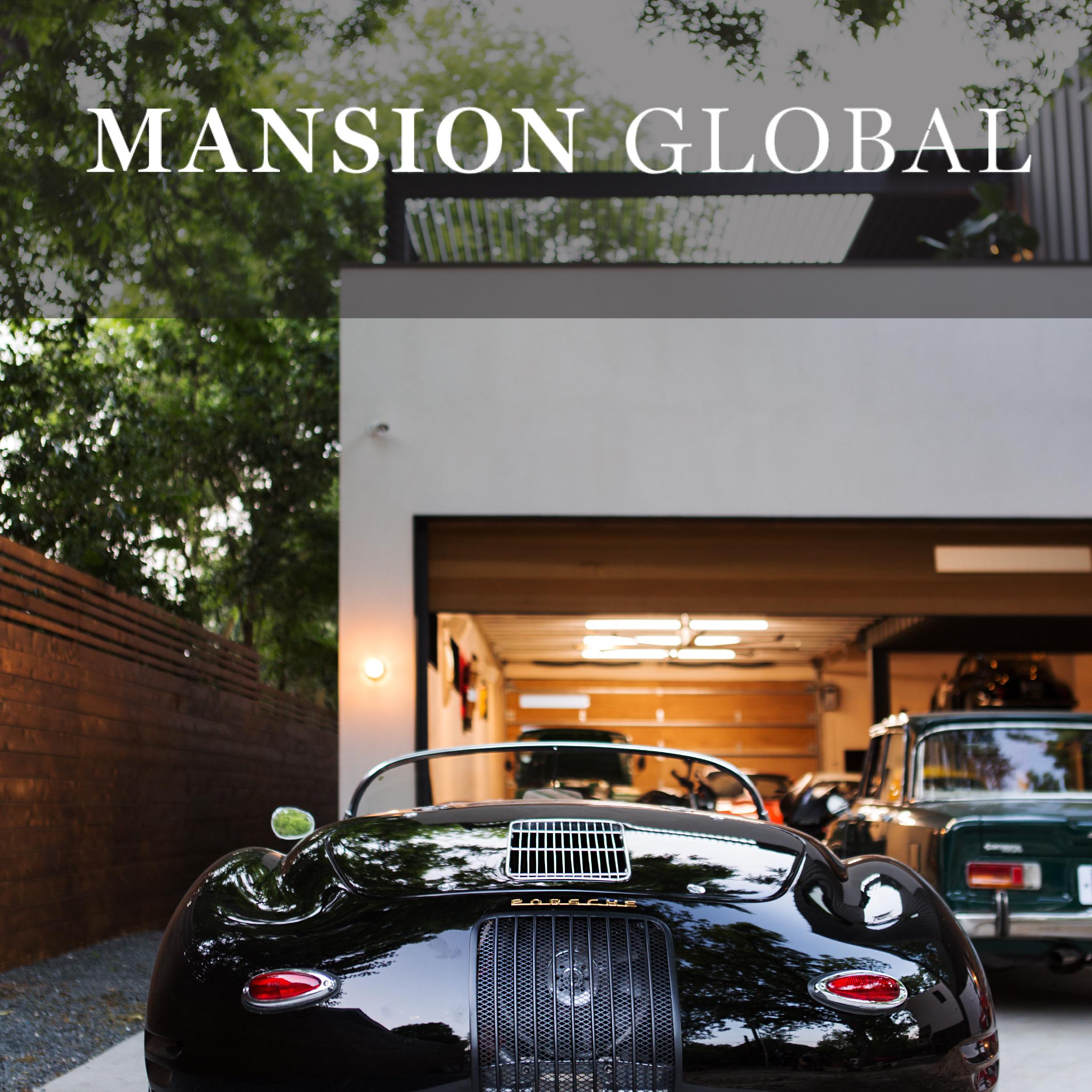 Mansion_2018_09_Autohaus