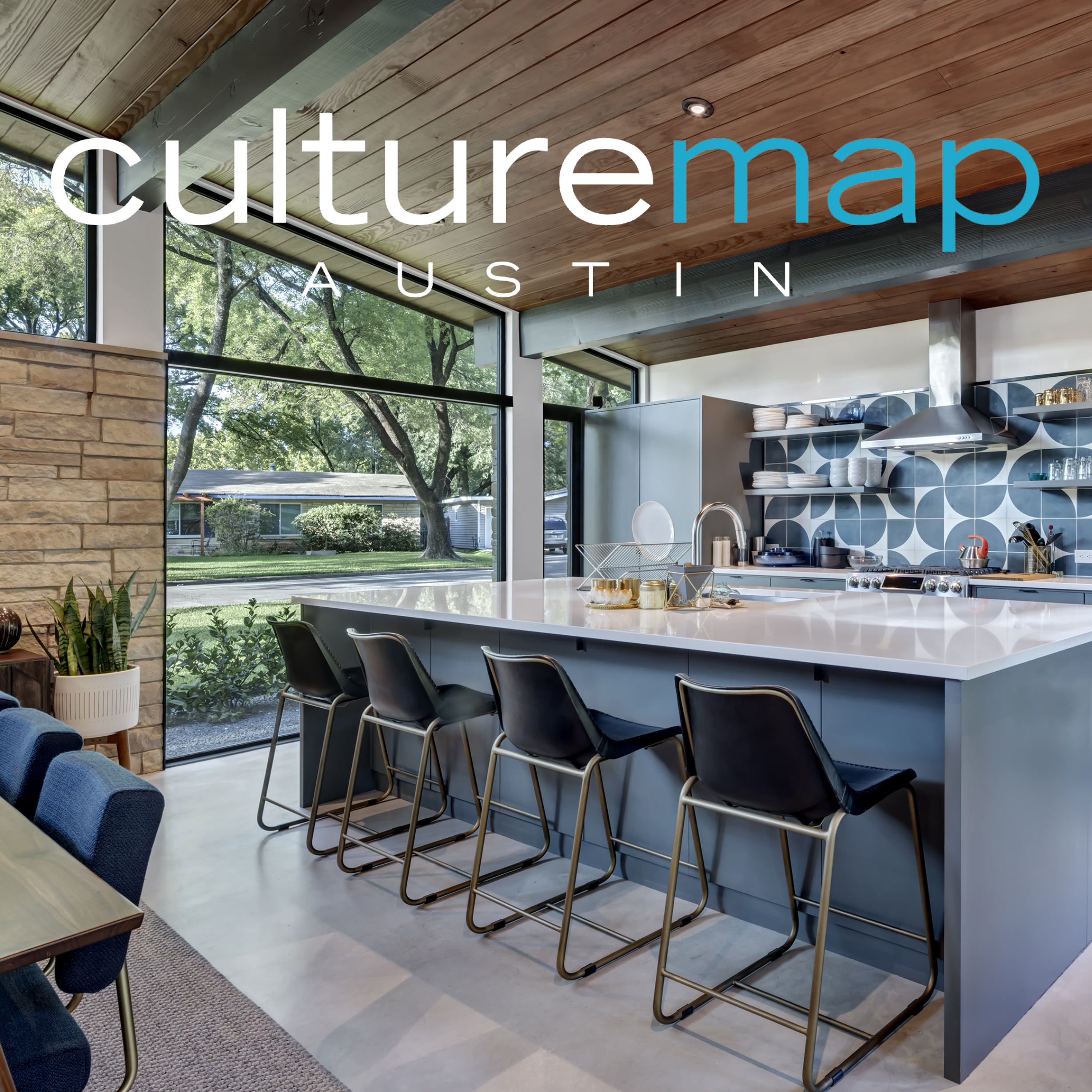 Culture map Austin_2018_09_Re-Open