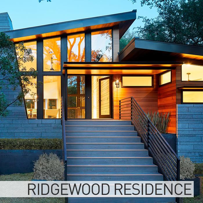2018 Matt Fajkus MF Architecture Ridgewood Residence.jpg