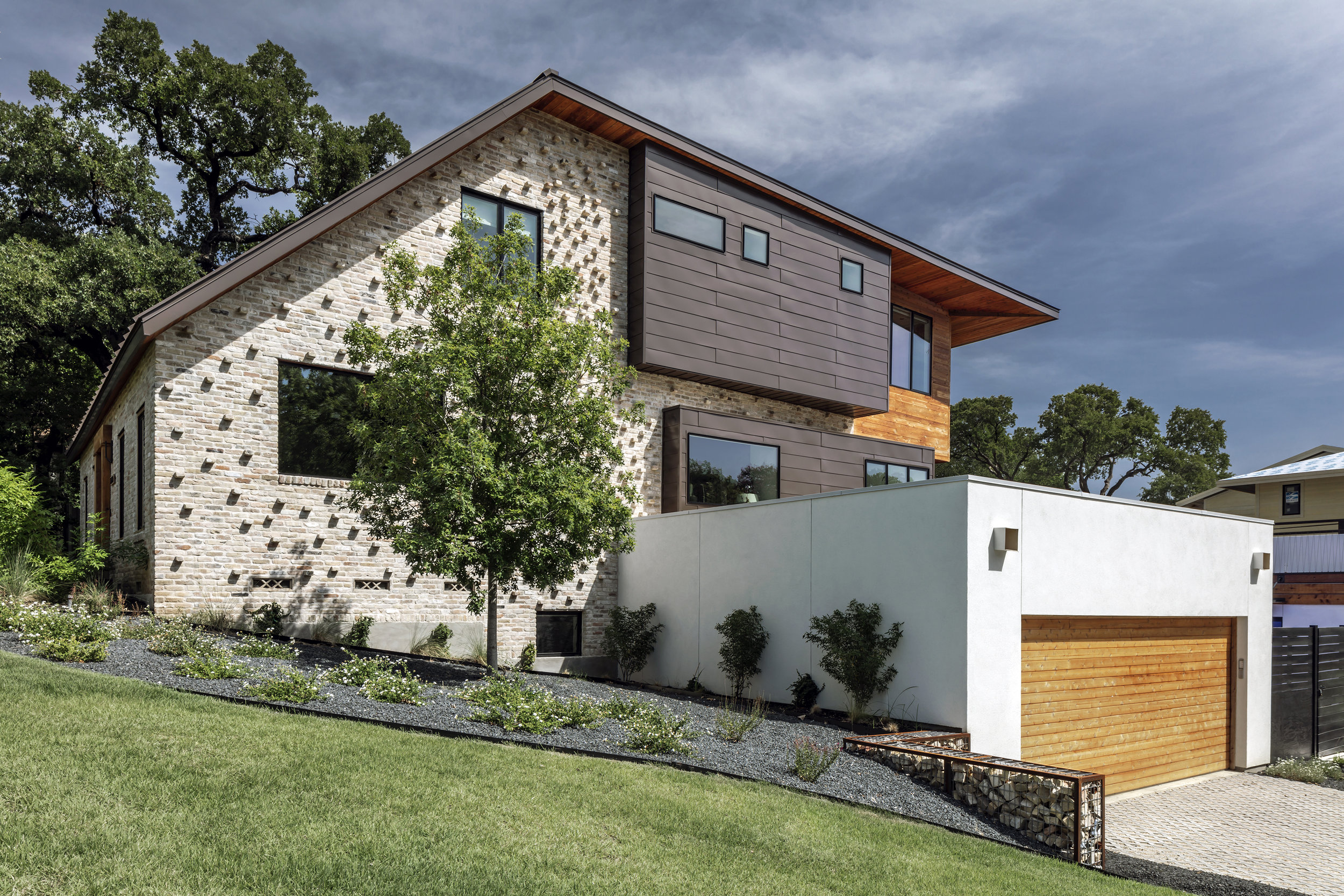 05 Mullet House by Matt Fajkus Architecture. Photo by Charles Davis Smith.jpg