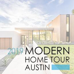 2019 Modern Home Tour.jpg