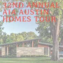 2018 AIA Austin Homes Tour.jpg