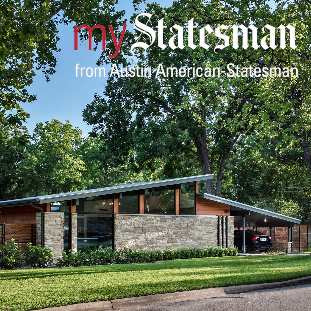 Statesman_2018_1013_Re-Open.jpg