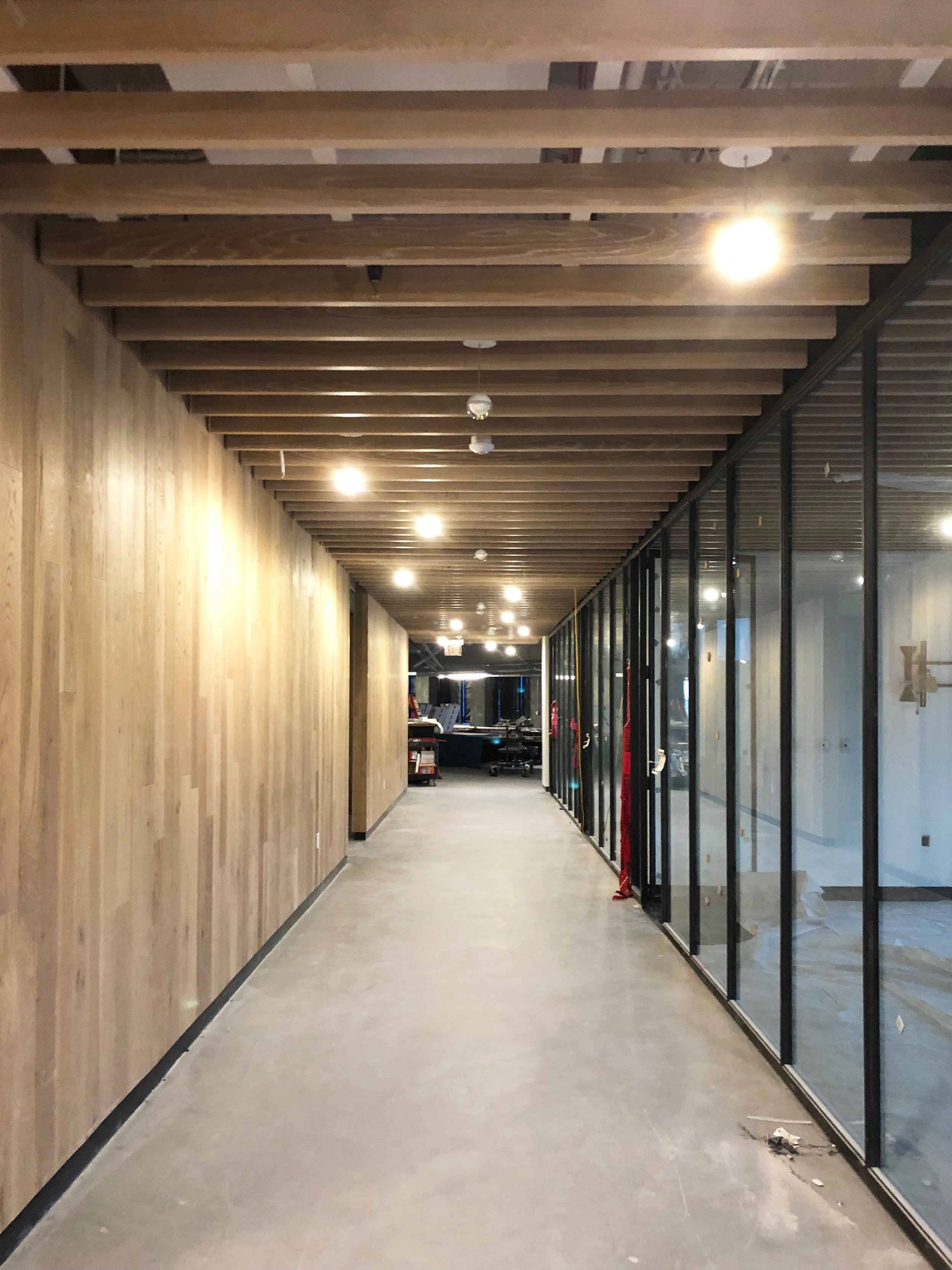 RigUp Construction-9. Matt Fajkus Architecture.JPG