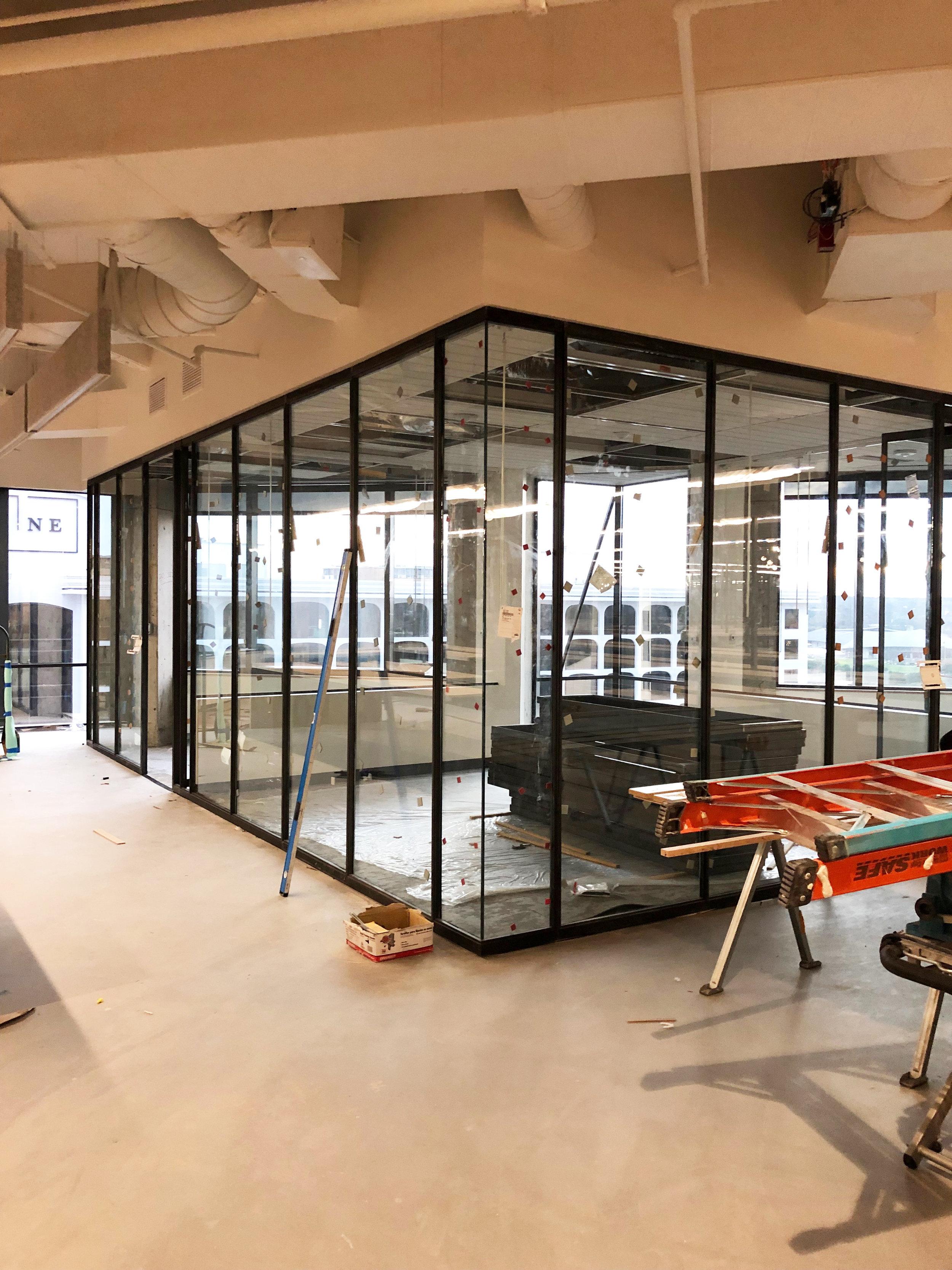 RigUp Construction-15. Matt Fajkus Architecture.JPG