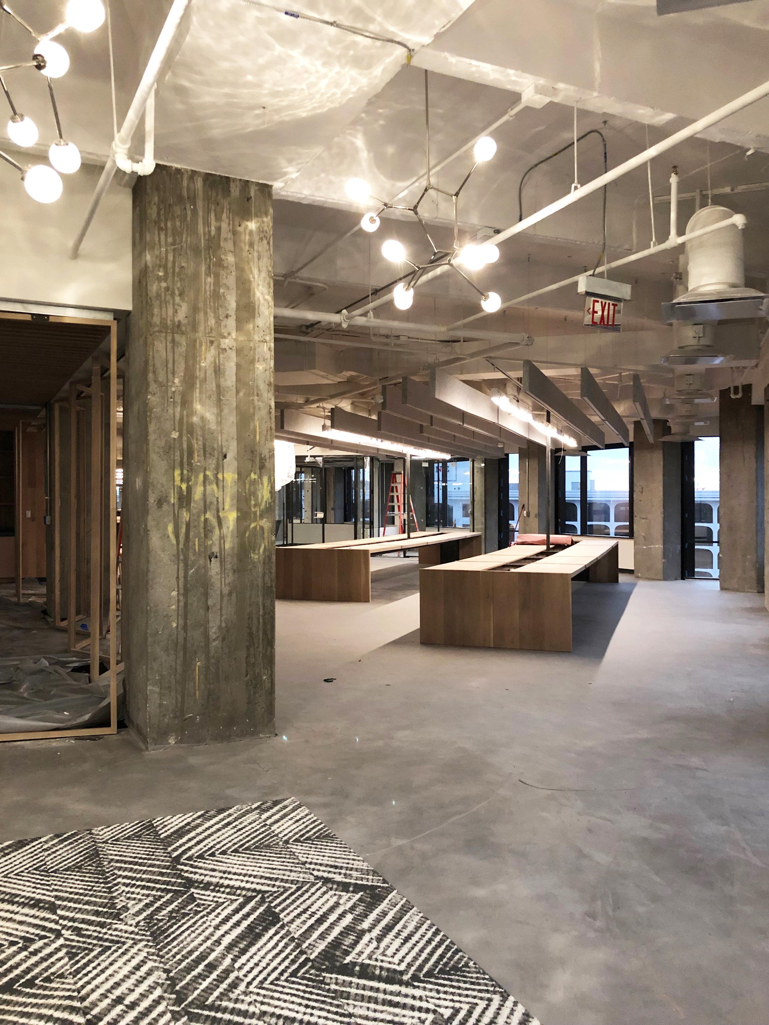 RigUp Construction-17. Matt Fajkus Architecture.JPG