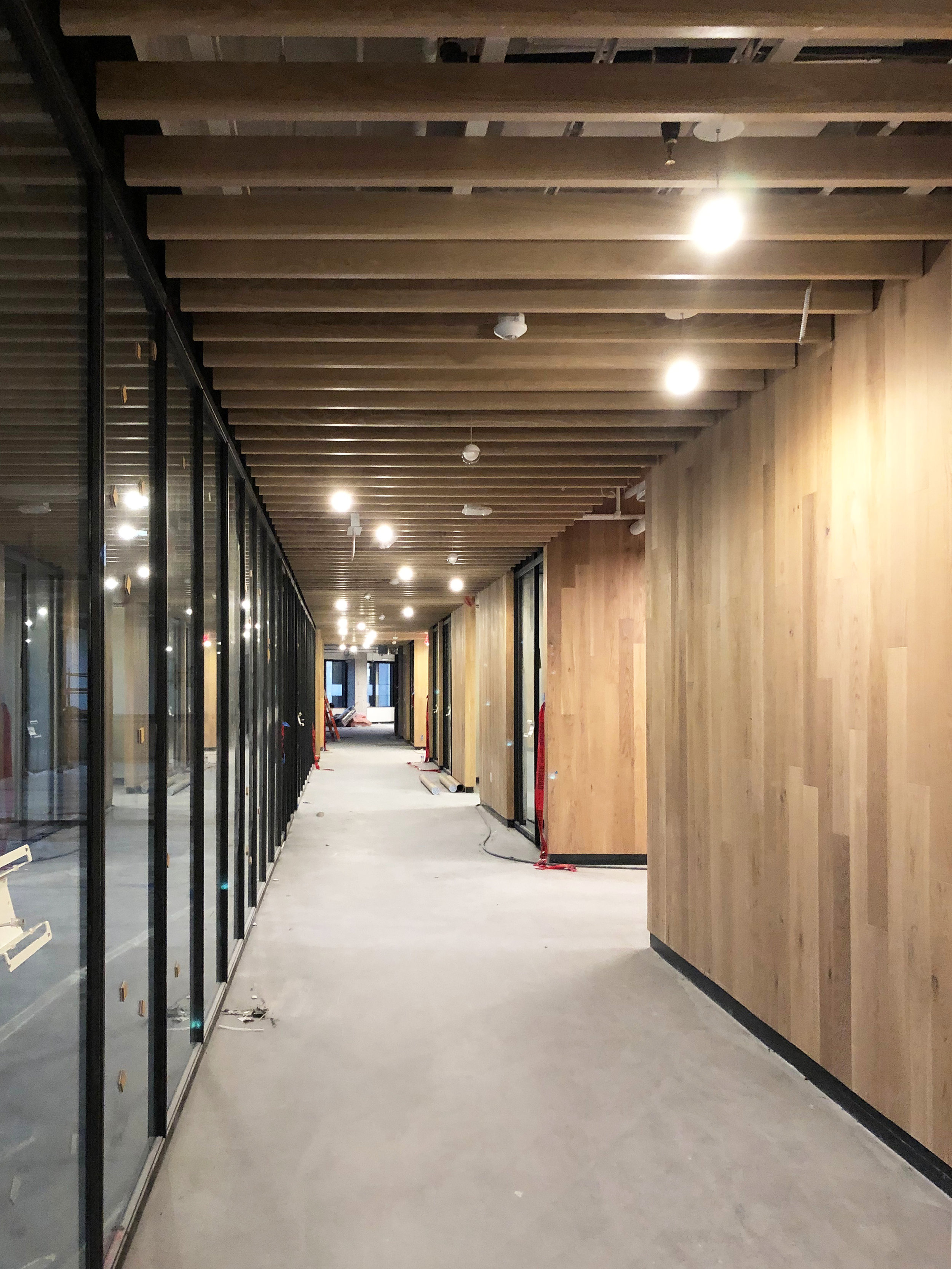 RigUp Construction-18. Matt Fajkus Architecture.JPG