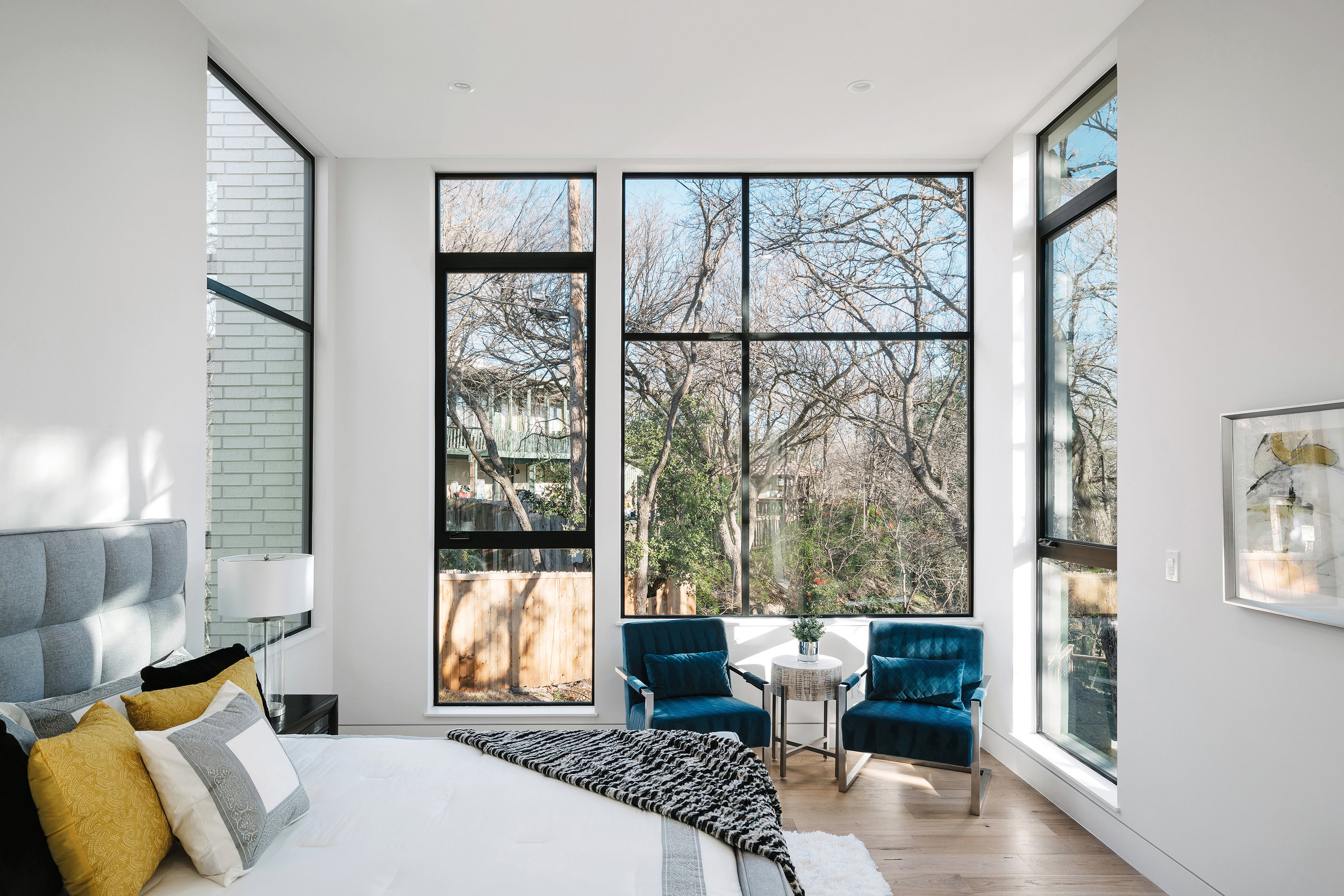 13 Allotted Space House by Matt Fajkus Architecture. Photo by Chase Daniel.jpg