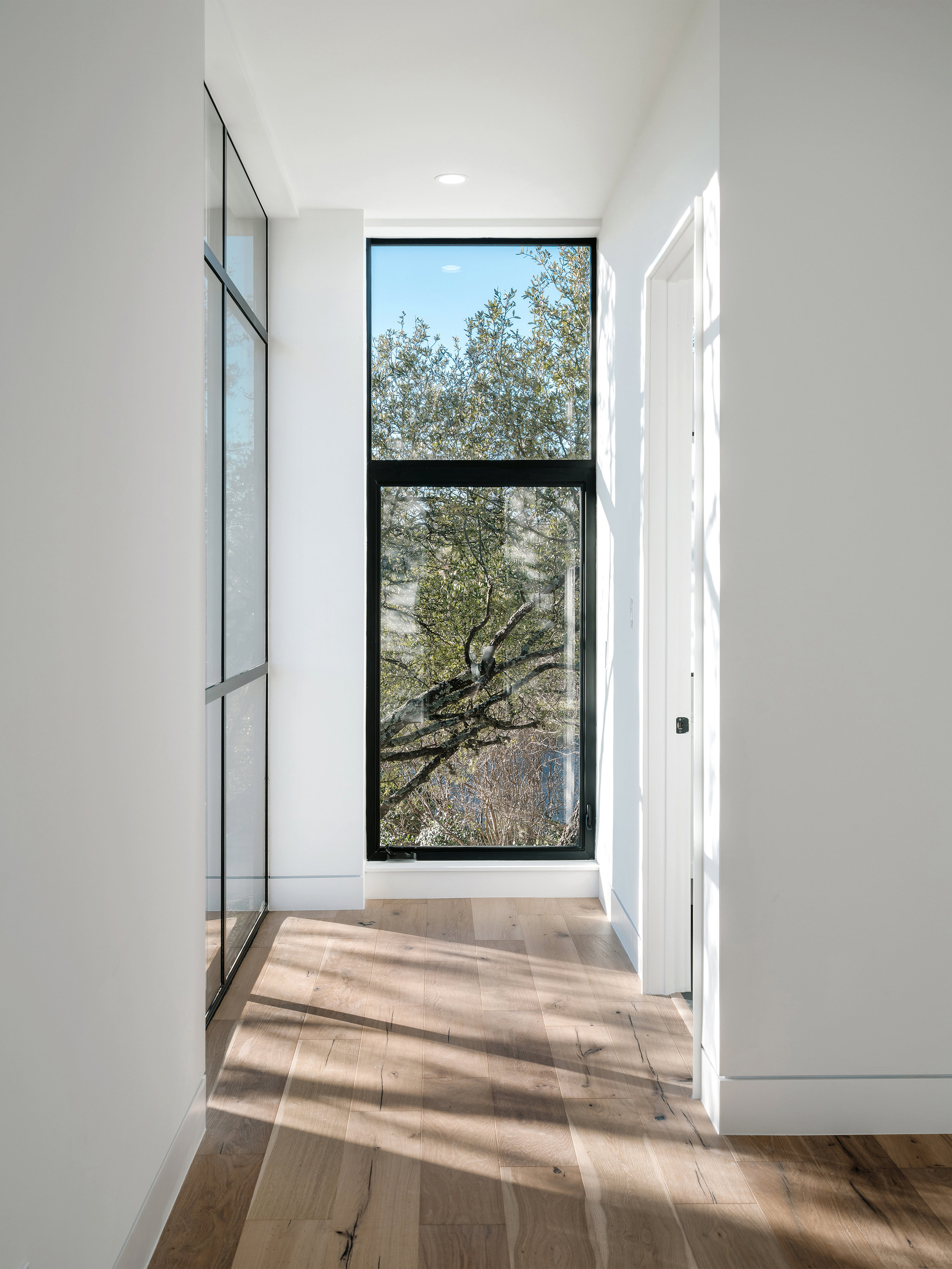 19 Allotted Space House by Matt Fajkus Architecture. Photo by Chase Daniel.jpg