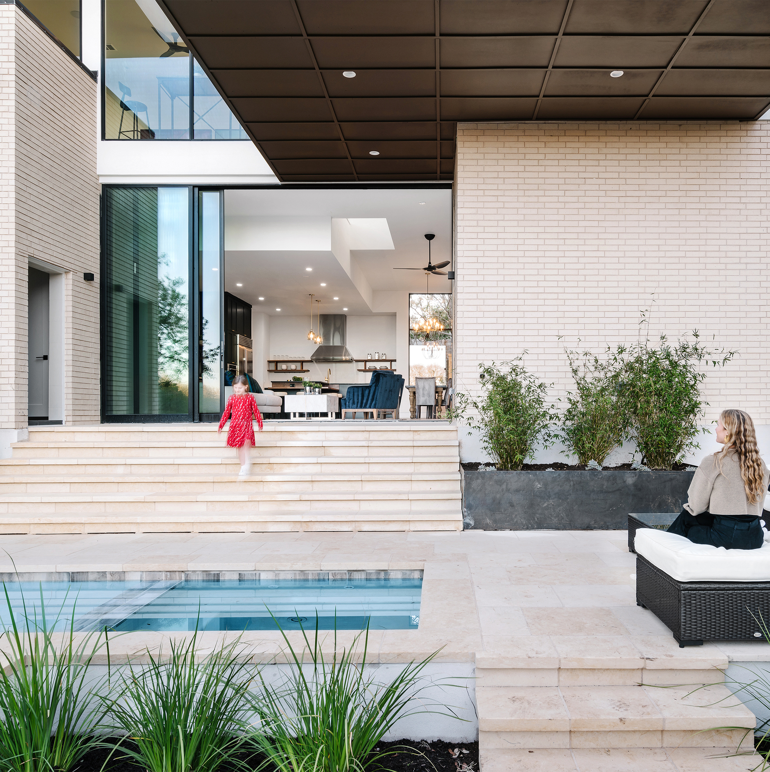 21 Allotted Space House by Matt Fajkus Architecture. Photo by Chase Daniel.jpg