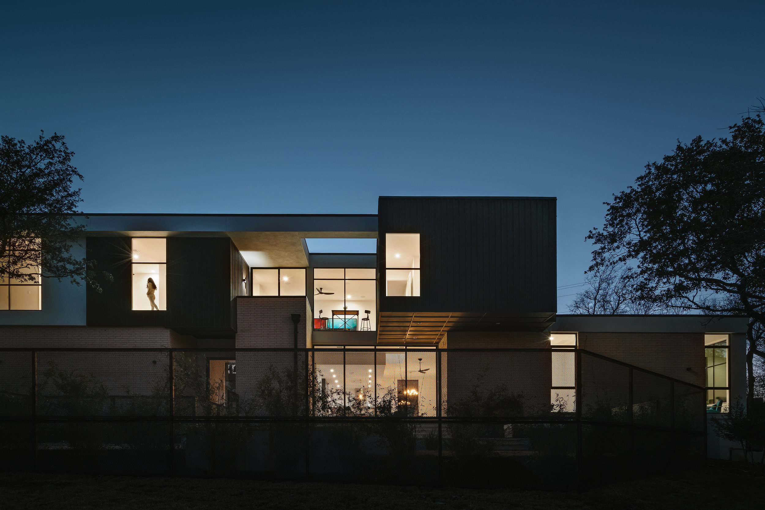 23 Allotted Space House by Matt Fajkus Architecture. Photo by Chase Daniel.jpg